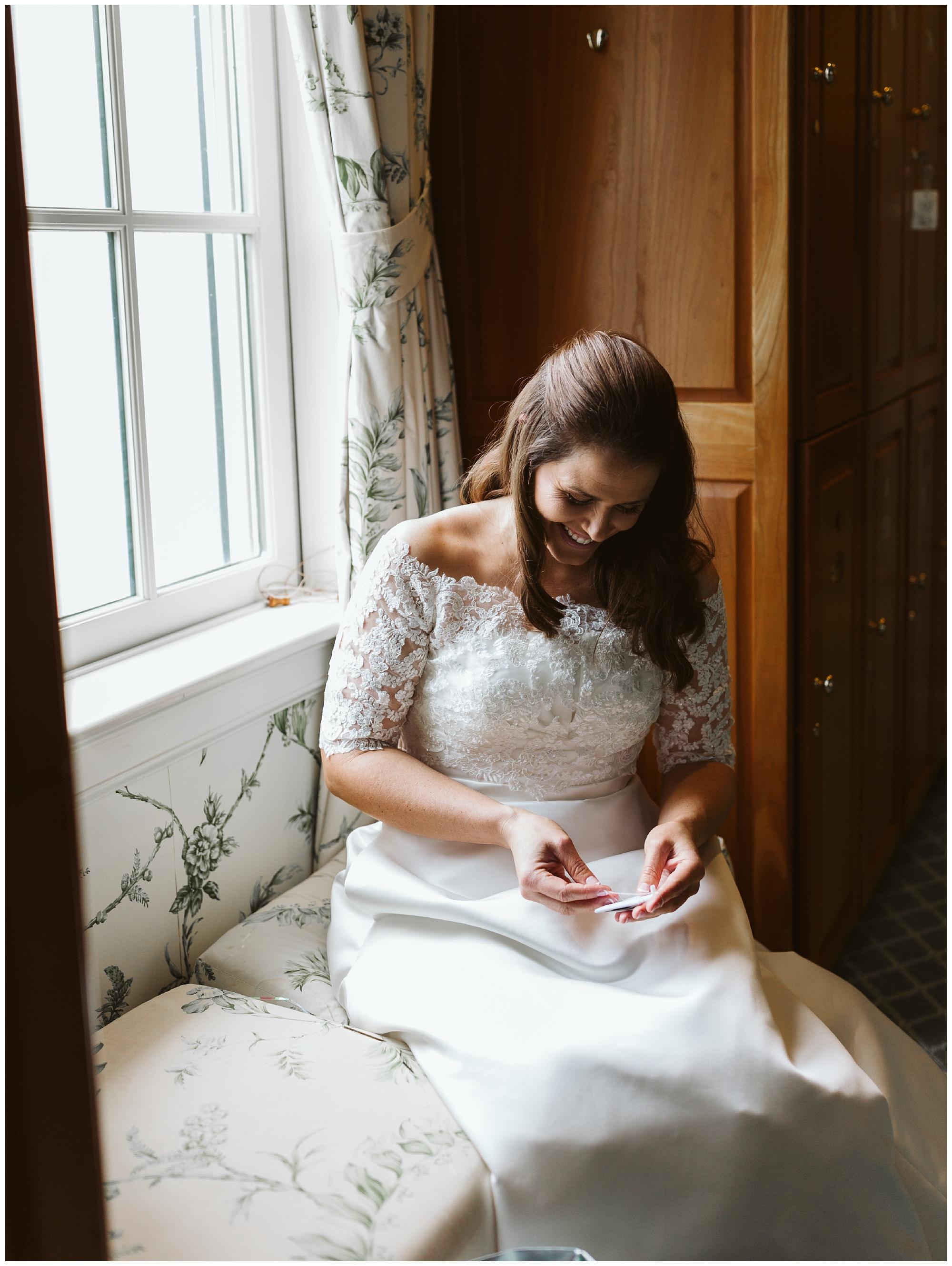 Country-Club-Virginia-Wedding-1-2.jpg