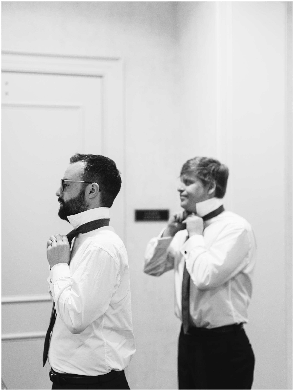 Country-Club-Virginia-Wedding-5.jpg