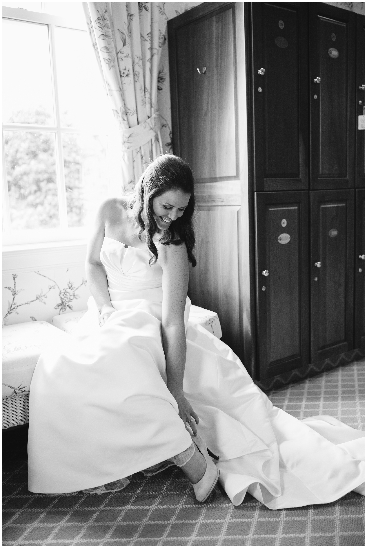 Country-Club-Virginia-Wedding-6.jpg
