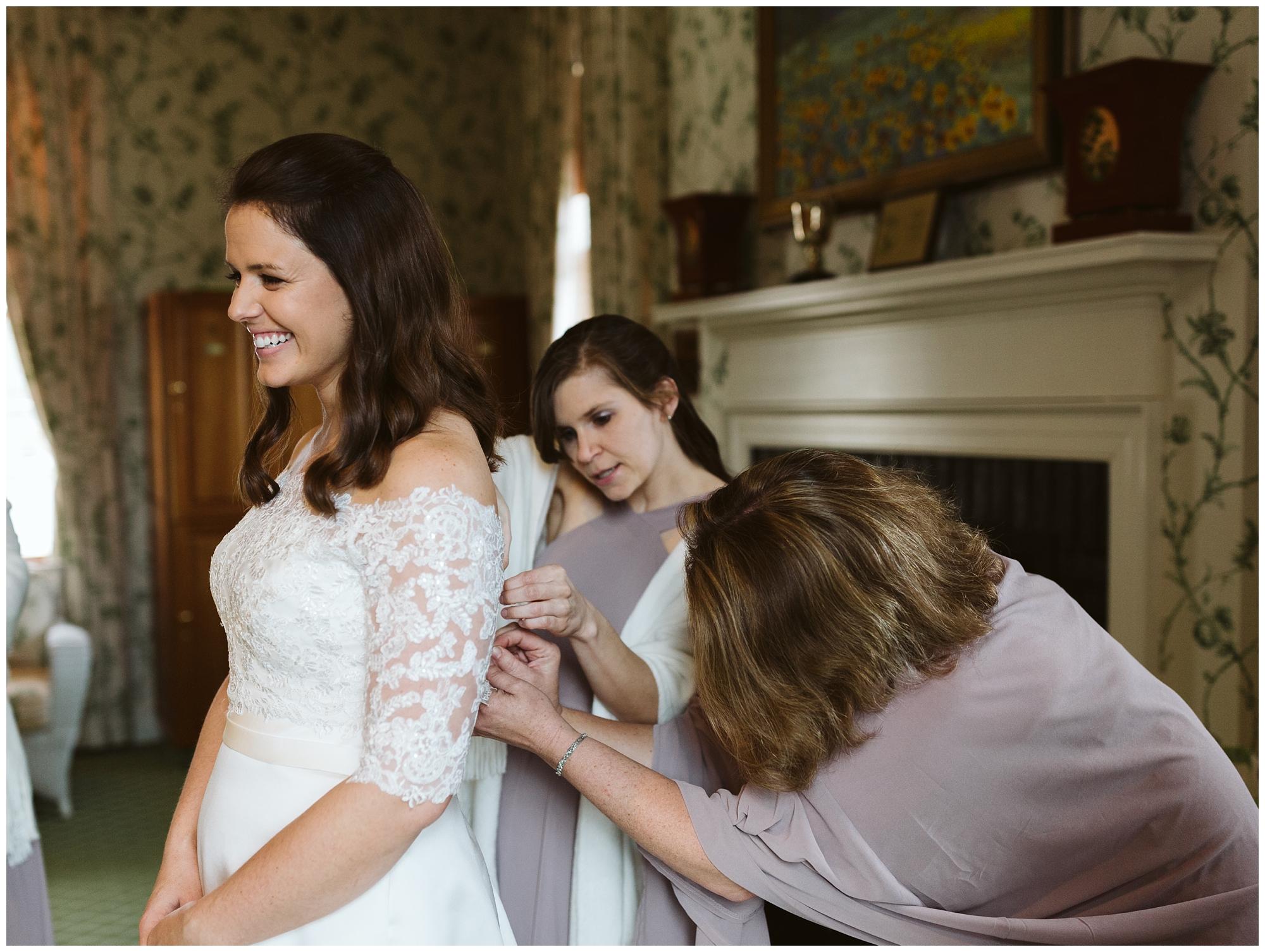Country-Club-Virginia-Wedding-8.jpg