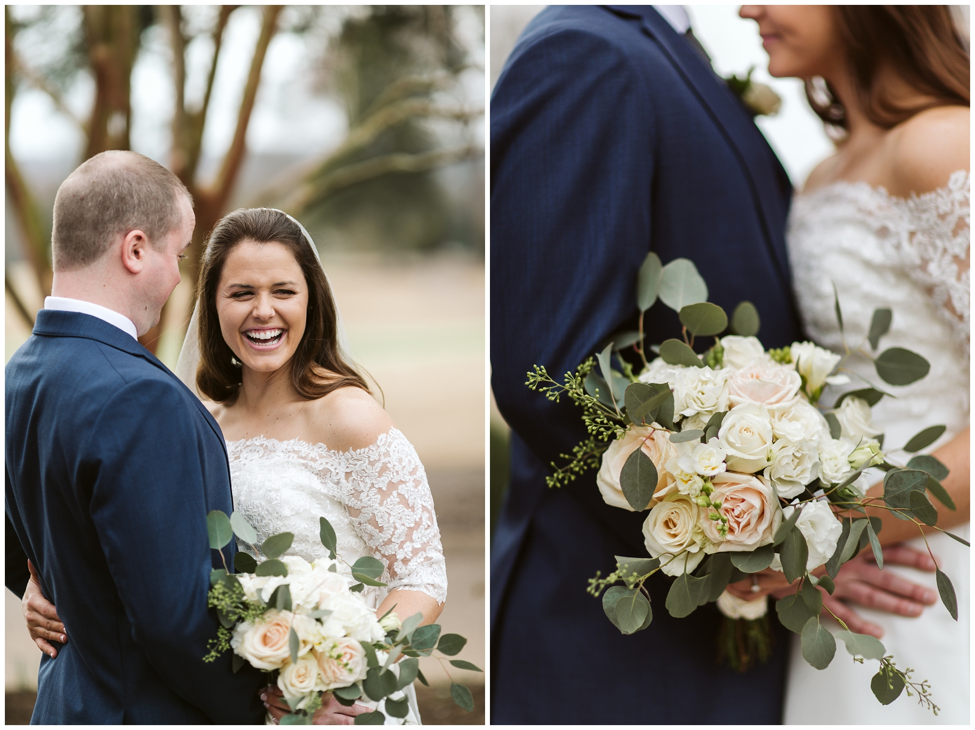 Country-Club-Virginia-Wedding-17.jpg