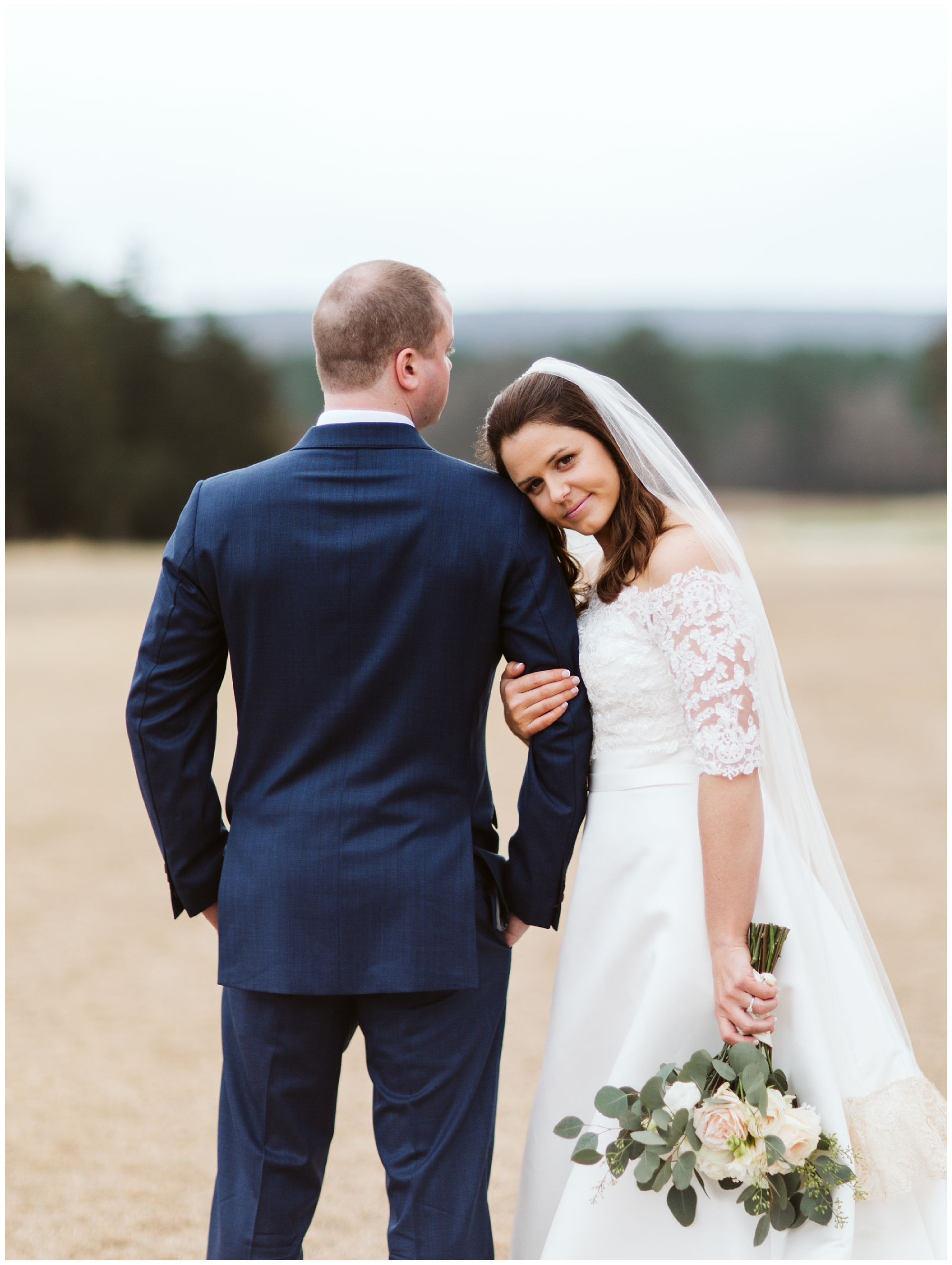 Country-Club-Virginia-Wedding-20.jpg
