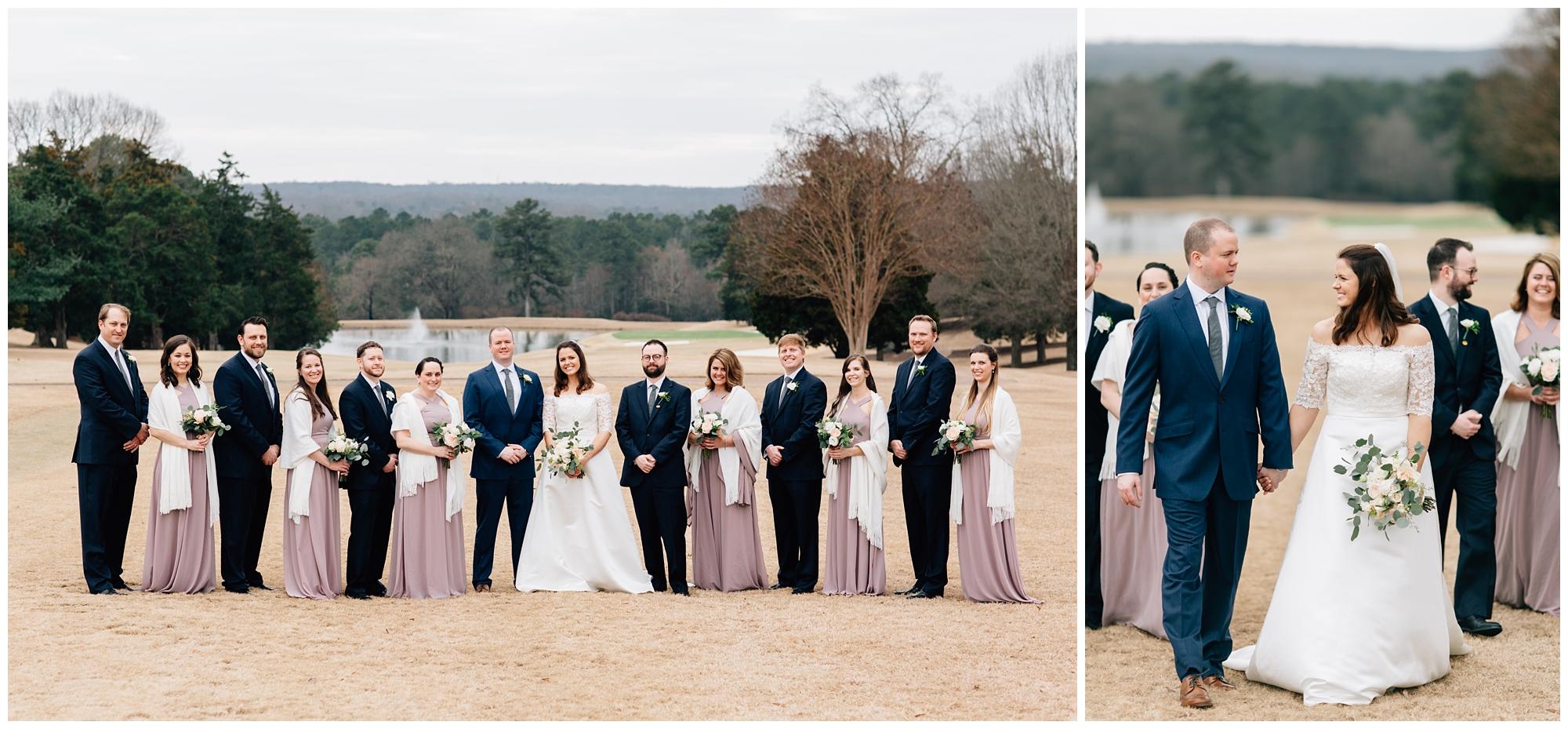 Country-Club-Virginia-Wedding-29.jpg