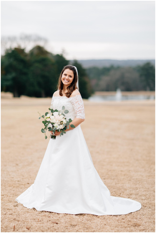 Country-Club-Virginia-Wedding-37.jpg