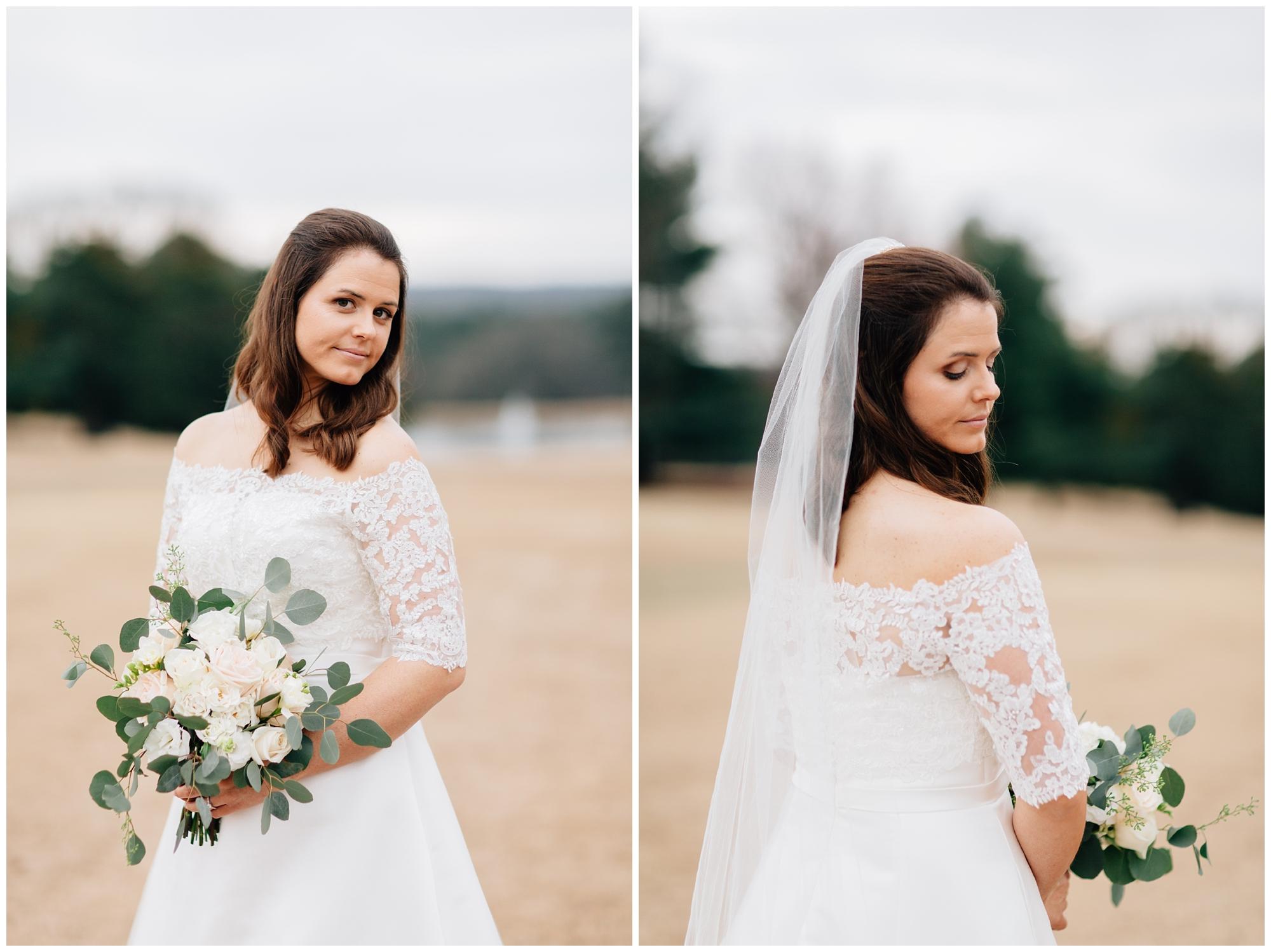Country-Club-Virginia-Wedding-38.jpg