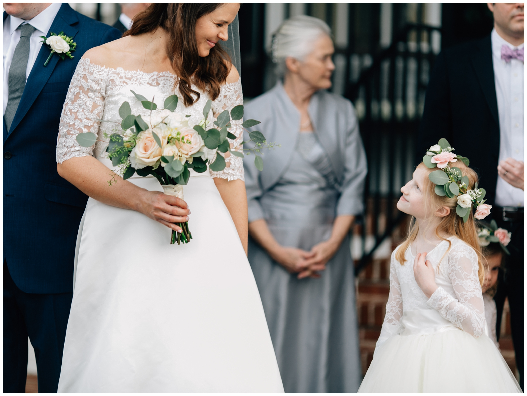 Country-Club-Virginia-Wedding-41.jpg