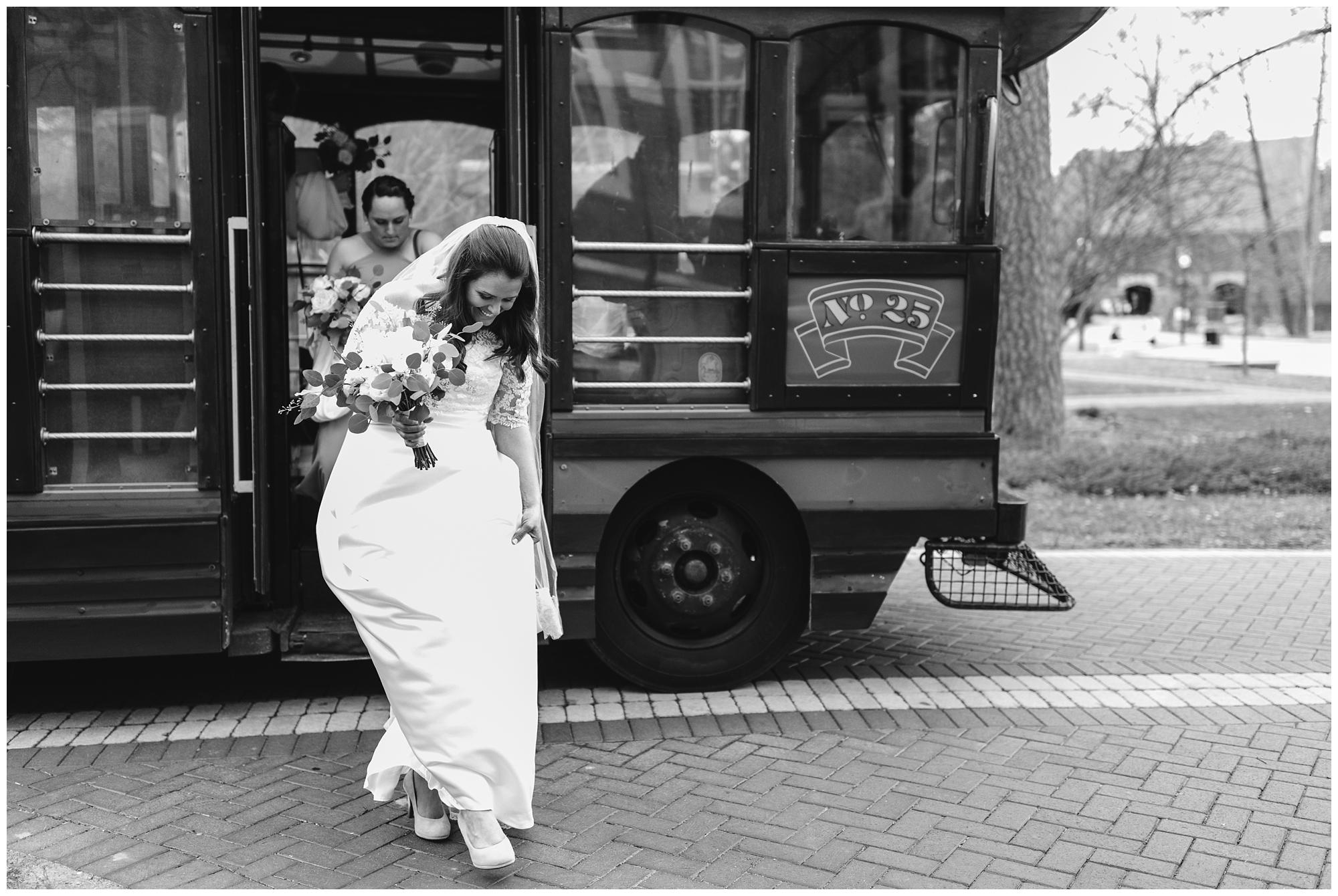 Country-Club-Virginia-Wedding-49.jpg
