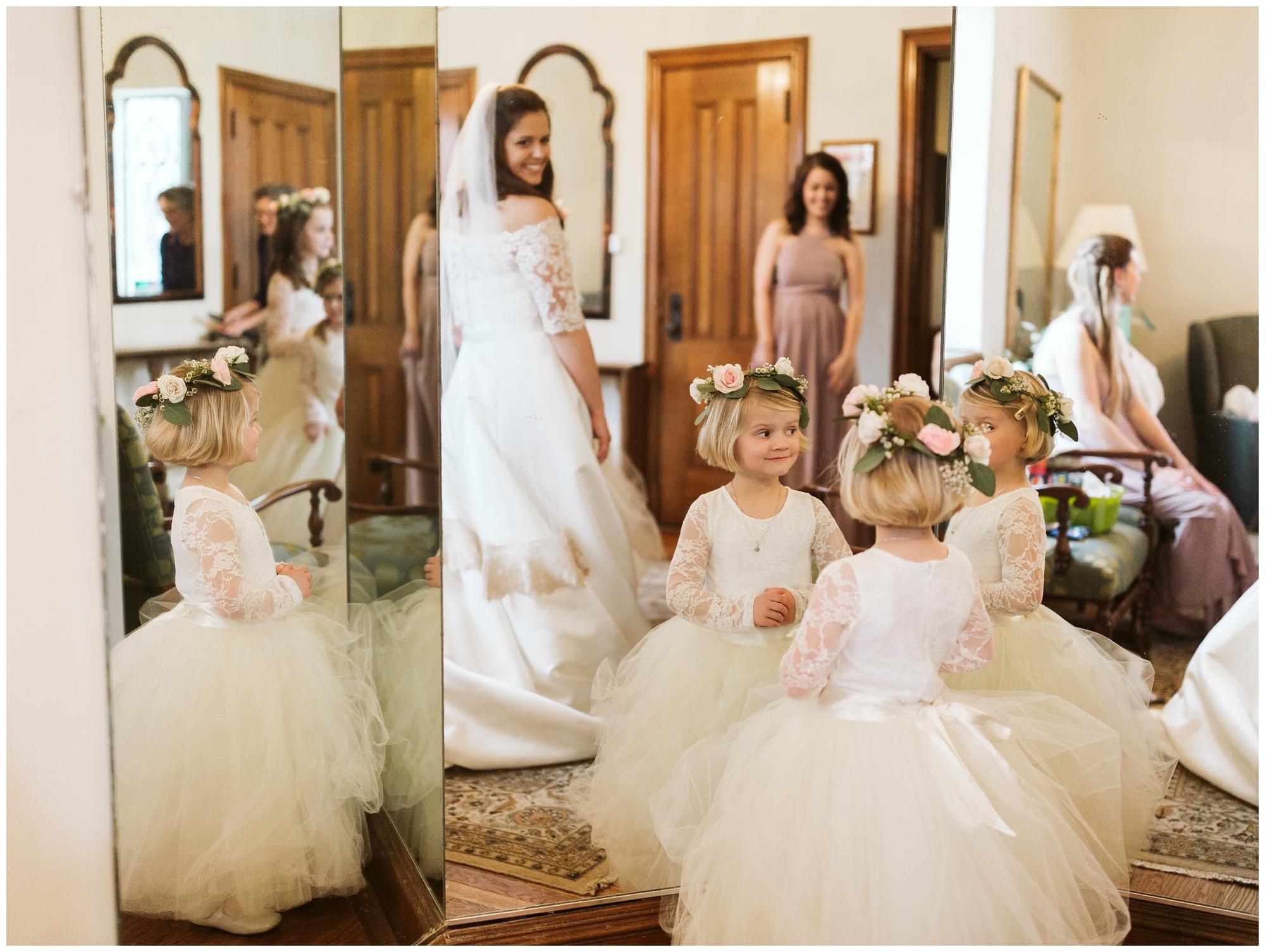 Country-Club-Virginia-Wedding-53.jpg