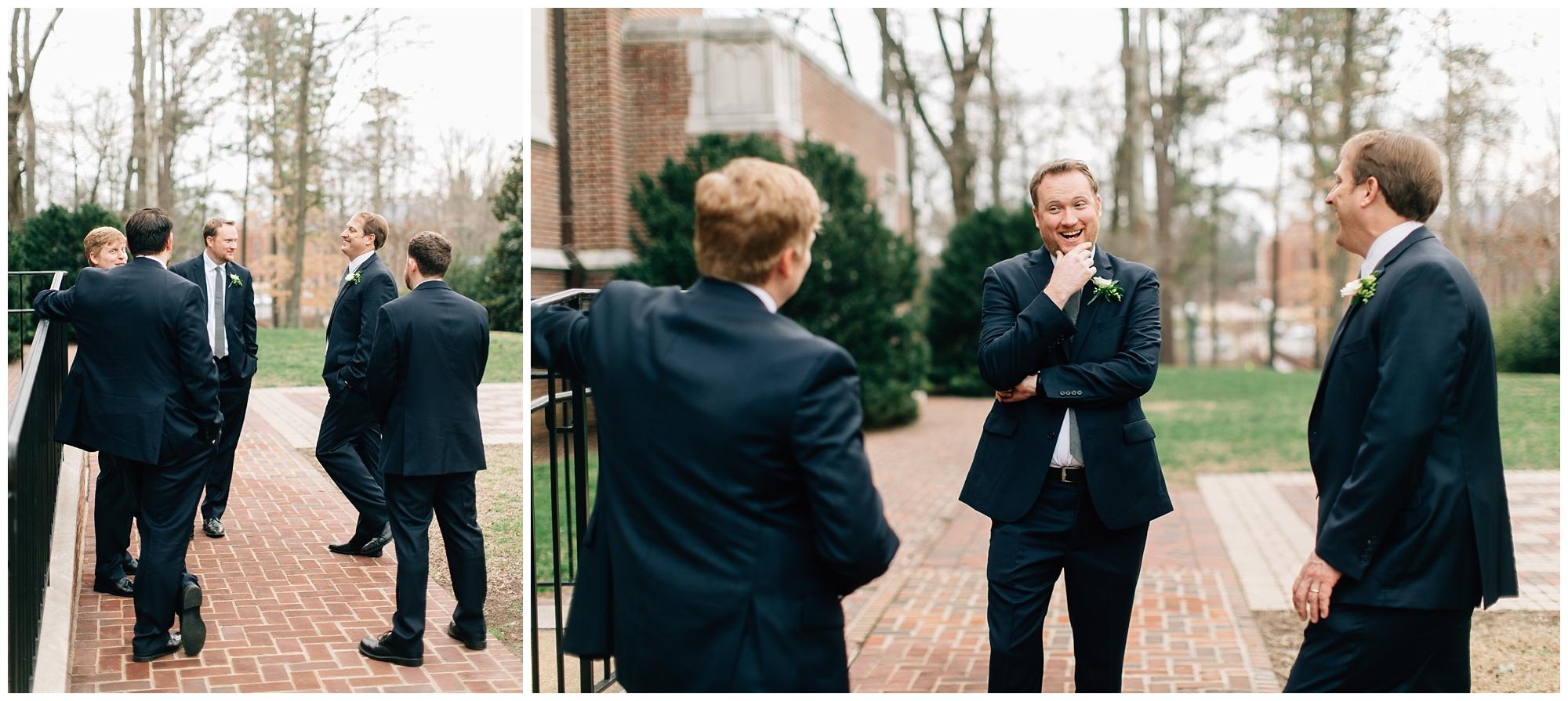 Country-Club-Virginia-Wedding-54.jpg