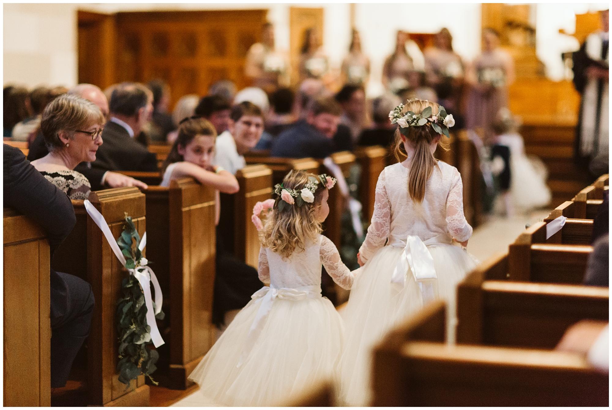 Country-Club-Virginia-Wedding-62.jpg