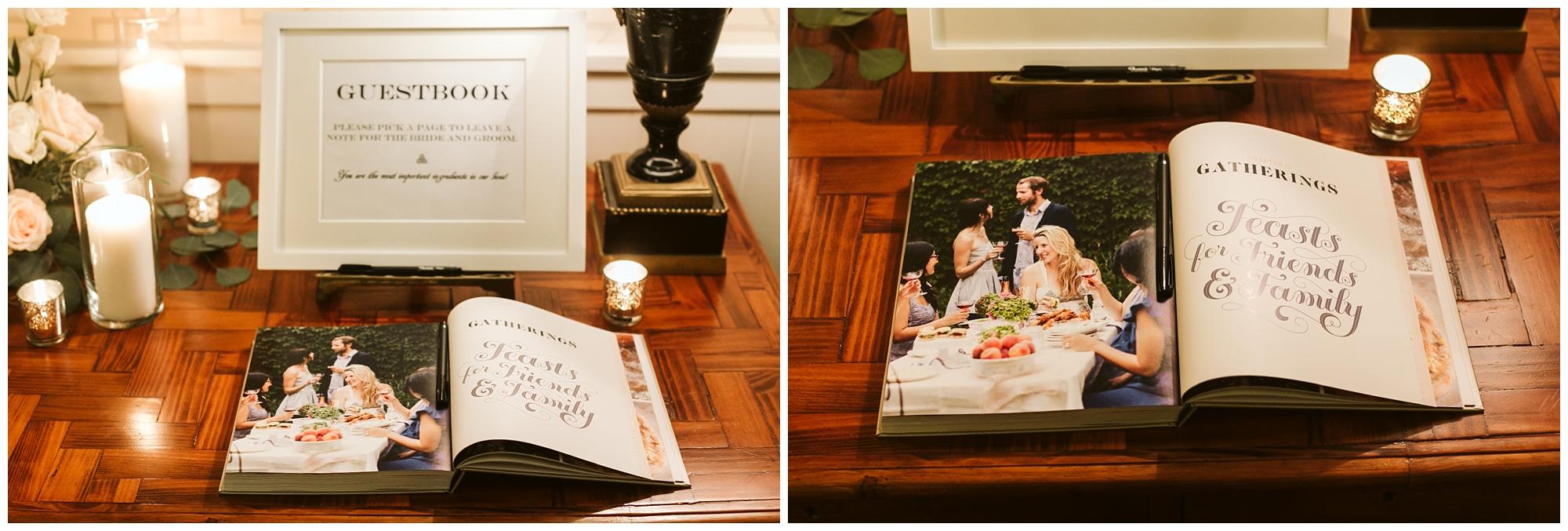 Country-Club-Virginia-Wedding-74.jpg