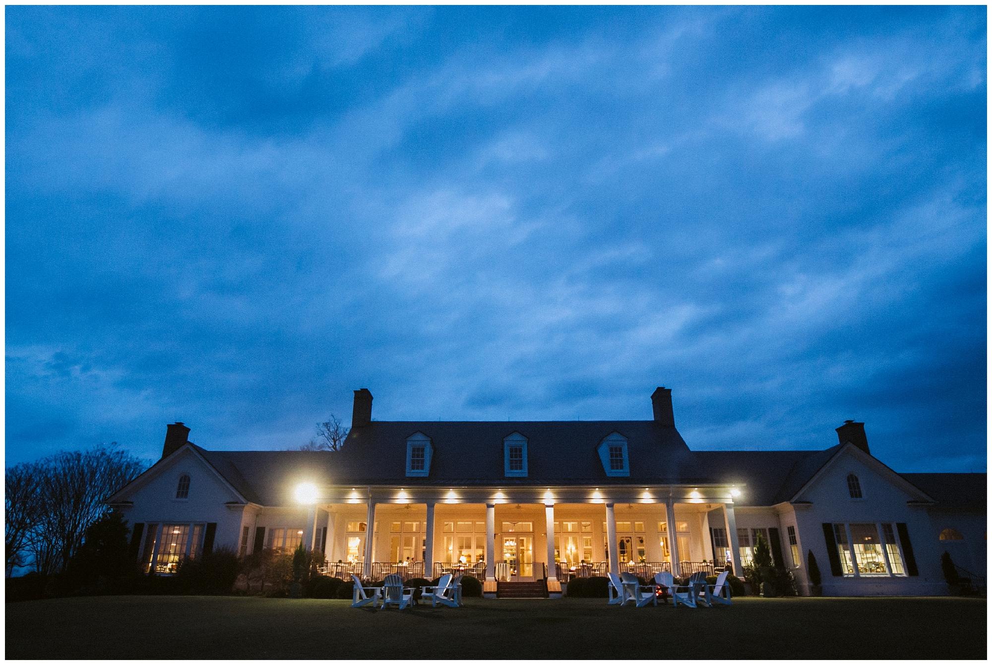 Country-Club-Virginia-Wedding-76.jpg