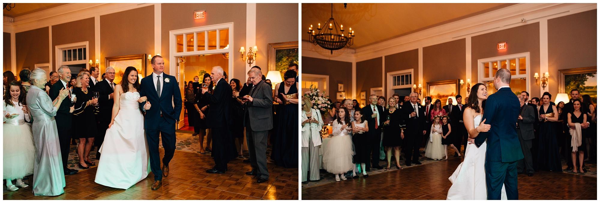 Country-Club-Virginia-Wedding-77.jpg