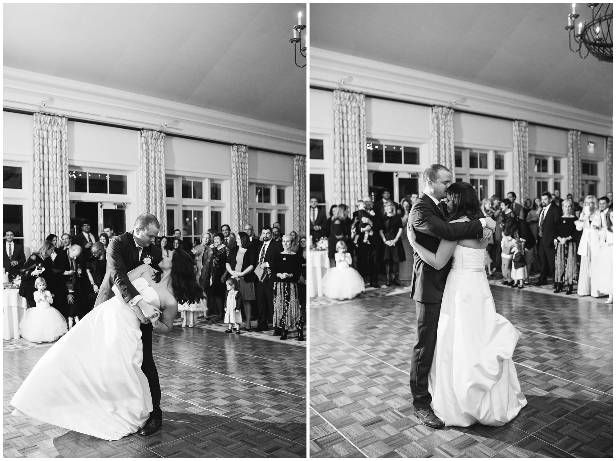 Country-Club-Virginia-Wedding-79.jpg