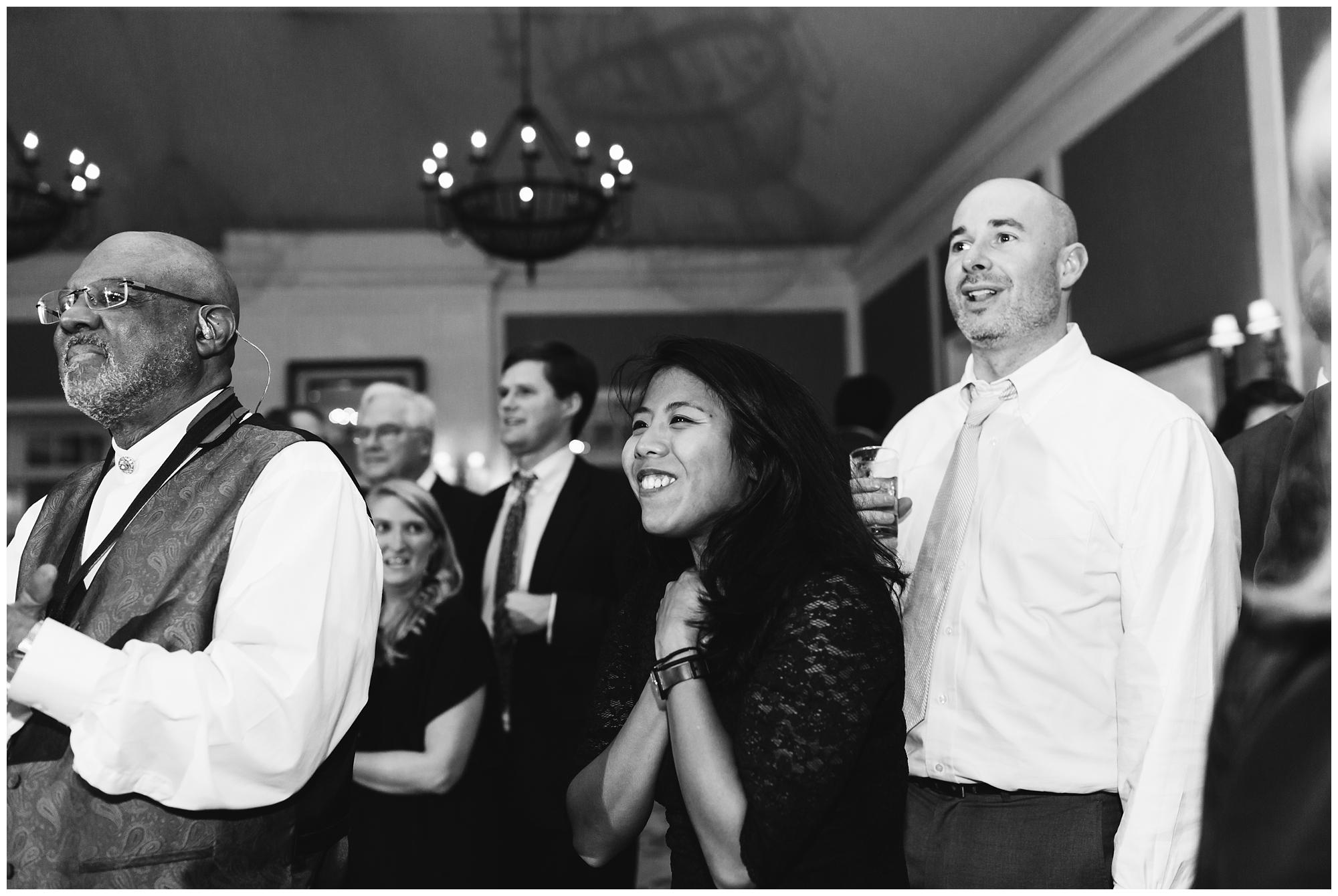 Country-Club-Virginia-Wedding-99.jpg