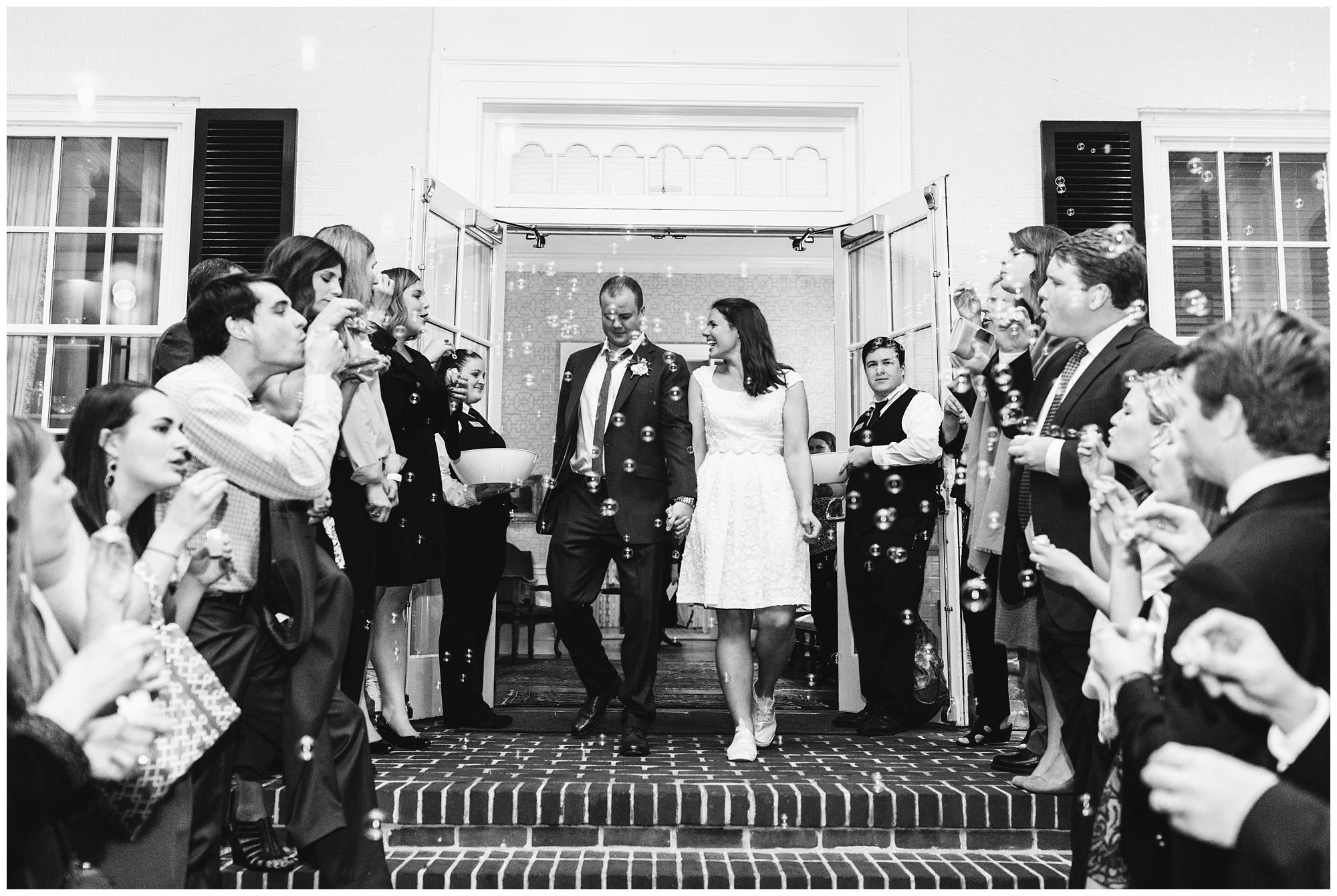 Country-Club-Virginia-Wedding-101.jpg