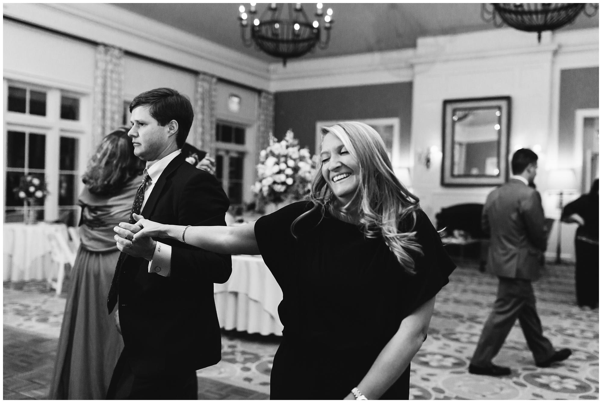 Country-Club-Virginia-Wedding-100.jpg