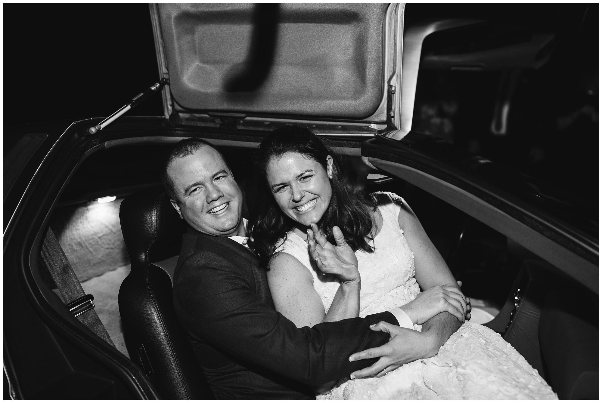 Country-Club-Virginia-Wedding-104.jpg