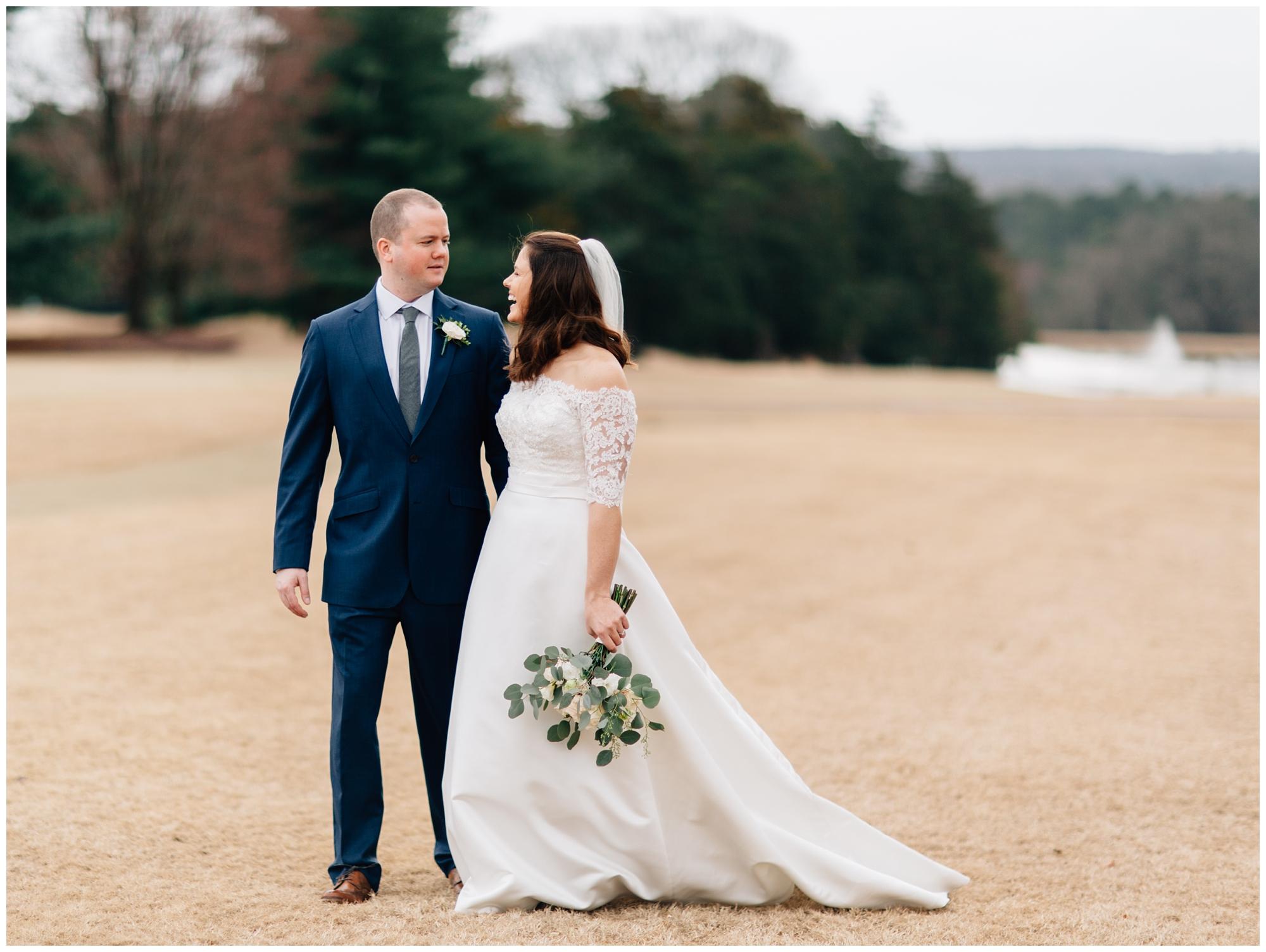 Country-Club-Virginia-Wedding-23.jpg