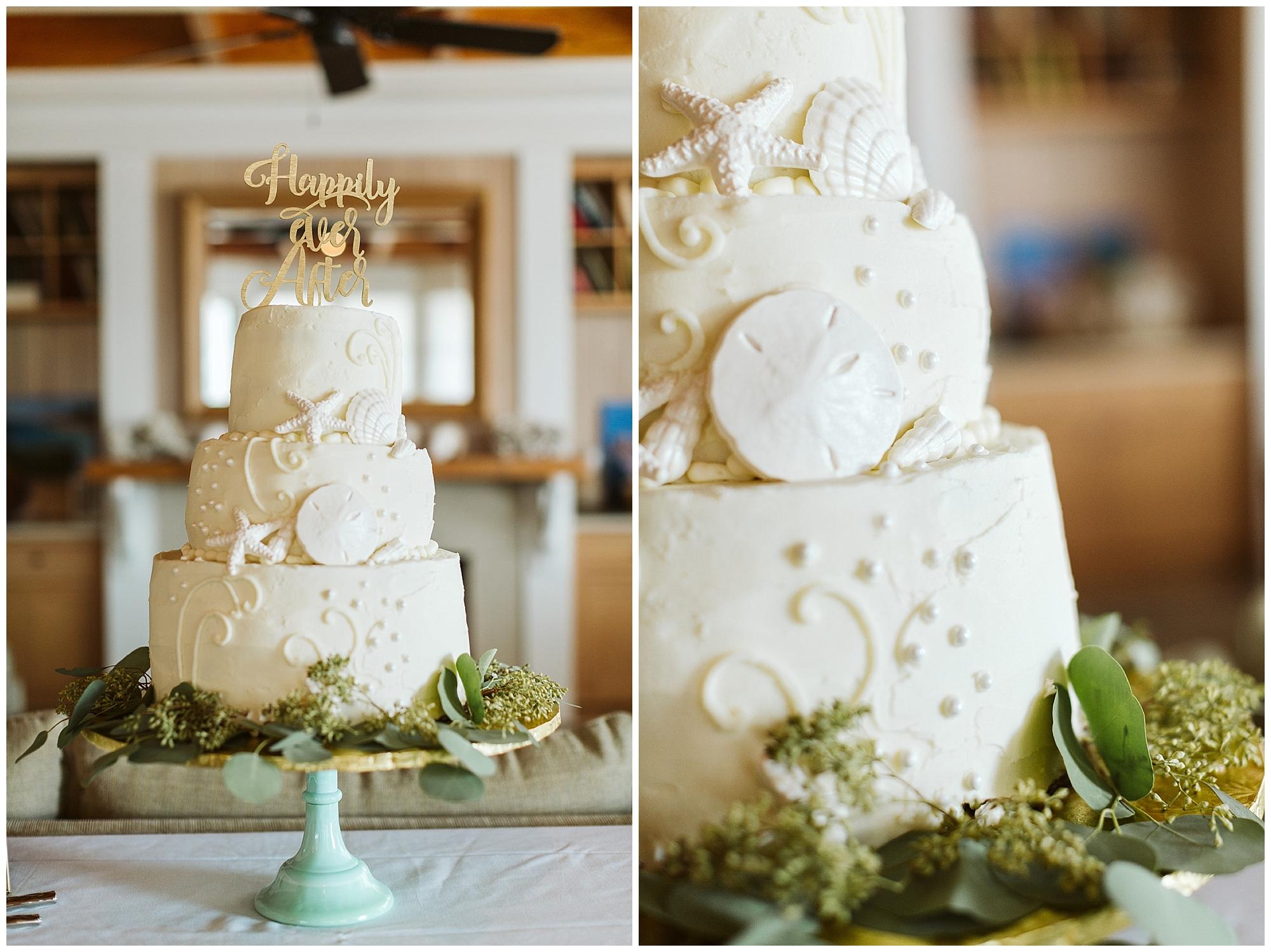 bald-head-island-wedding-32.jpg