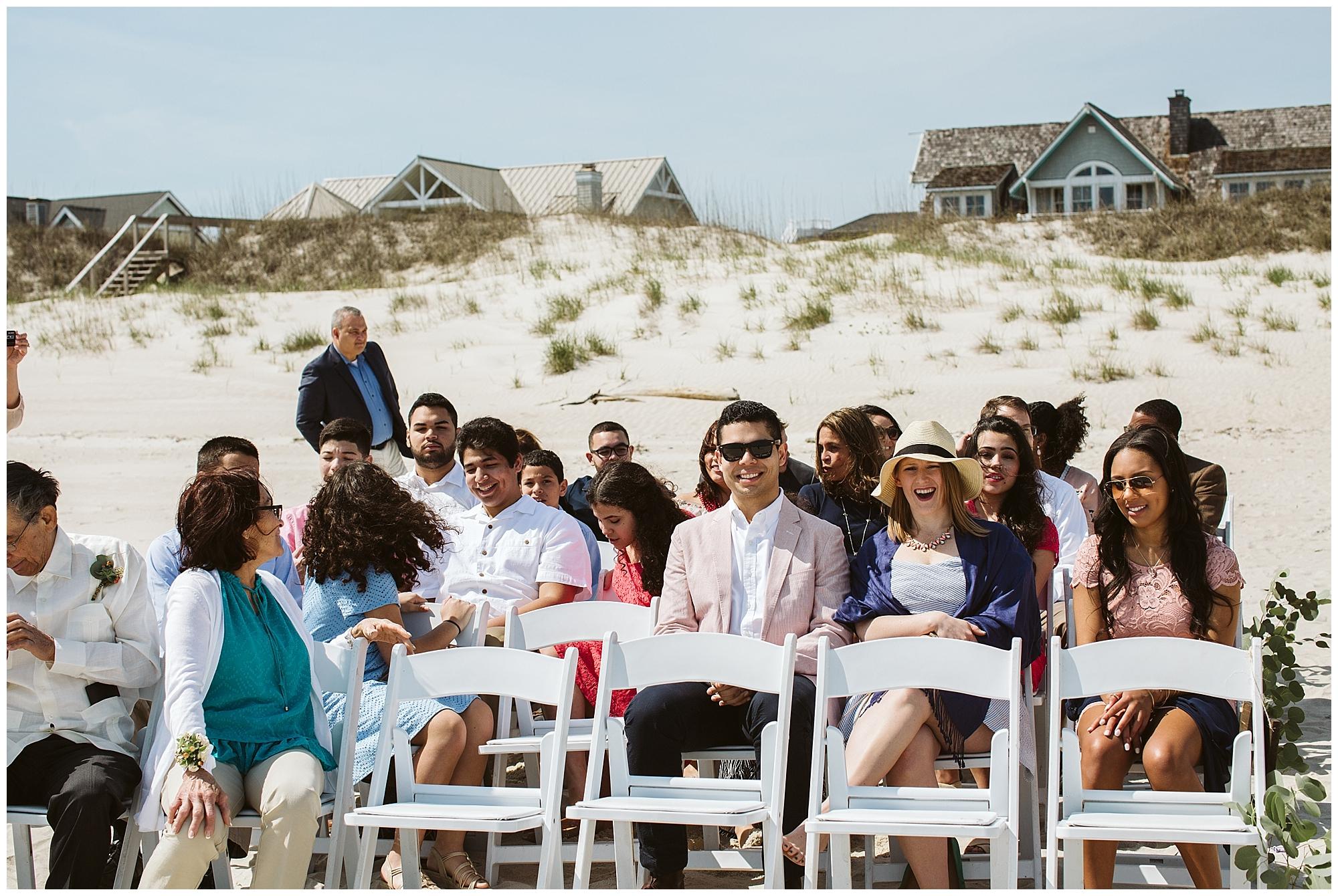 bald-head-island-wedding-42.jpg