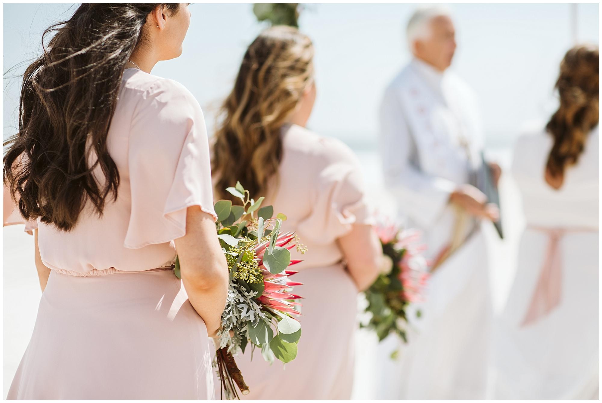 bald-head-island-wedding-46.jpg