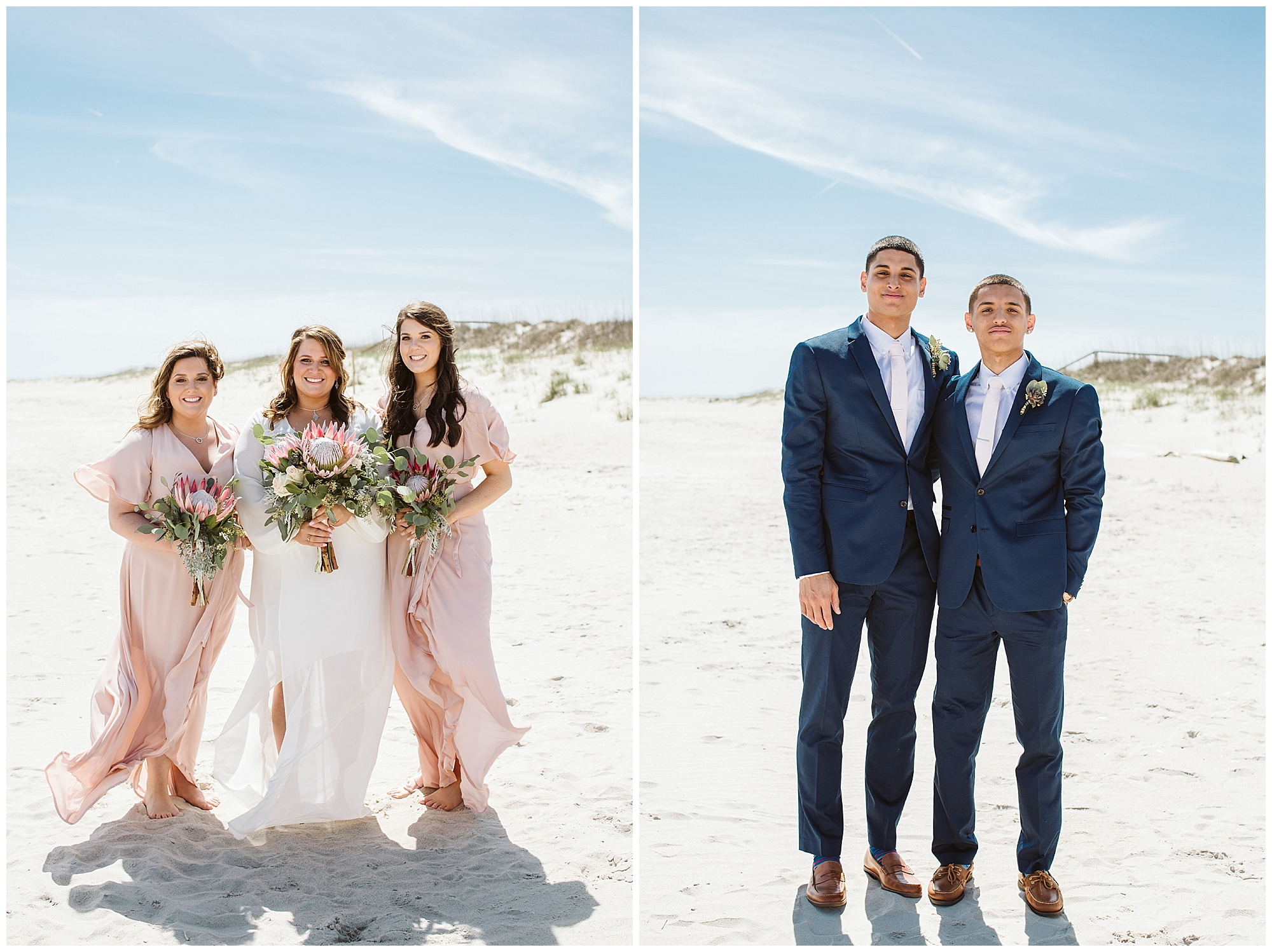 bald-head-island-wedding-52.jpg