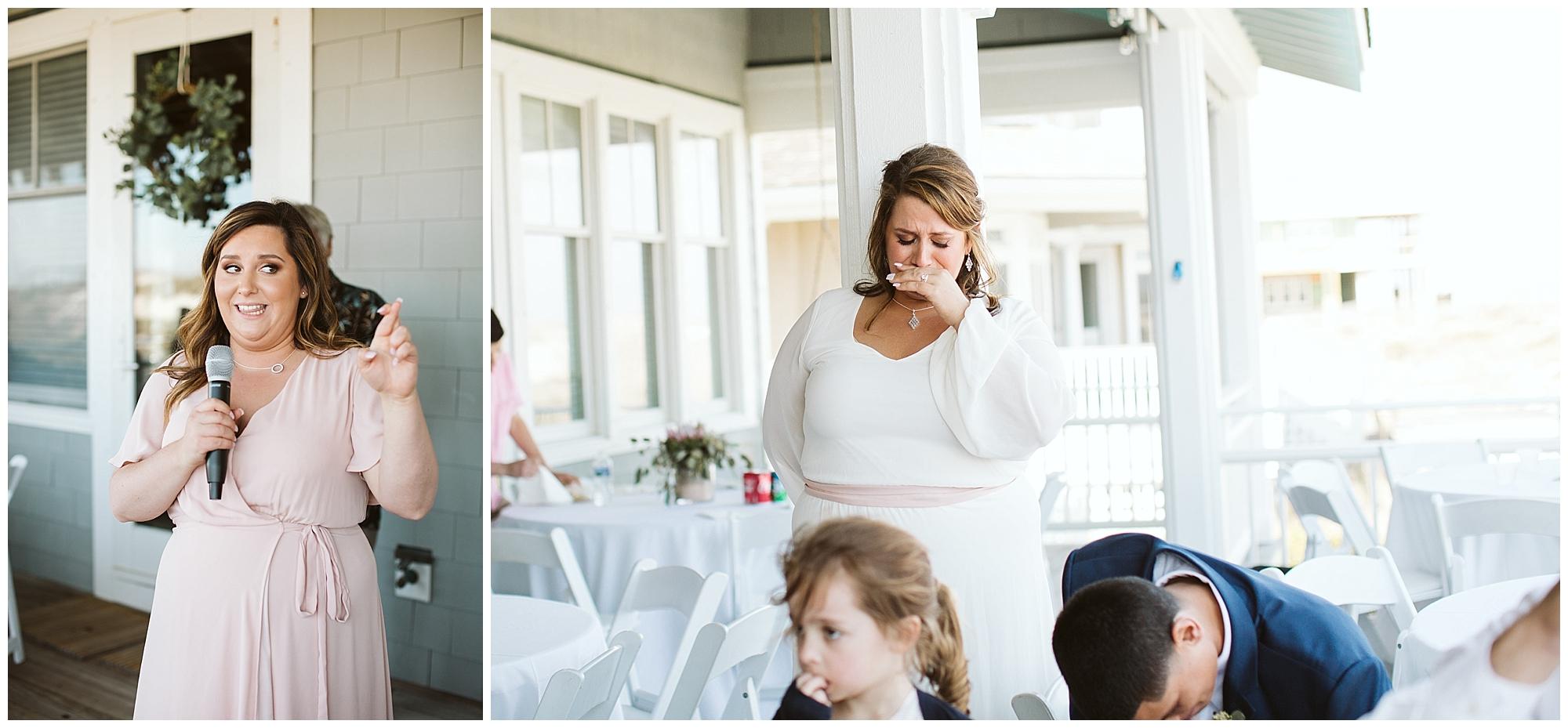 bald-head-island-wedding-59.jpg