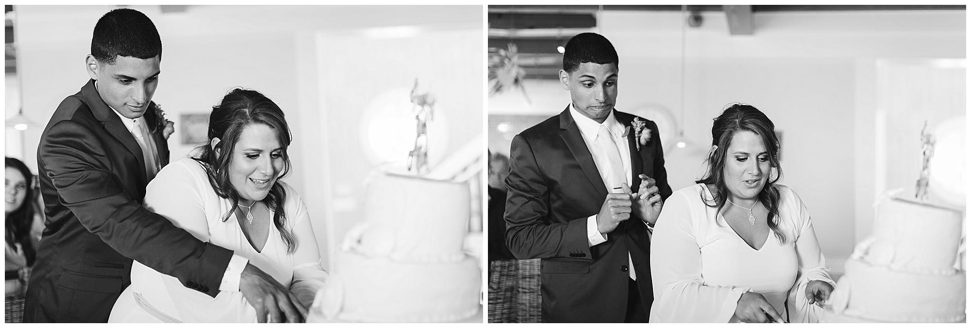 bald-head-island-wedding-66.jpg