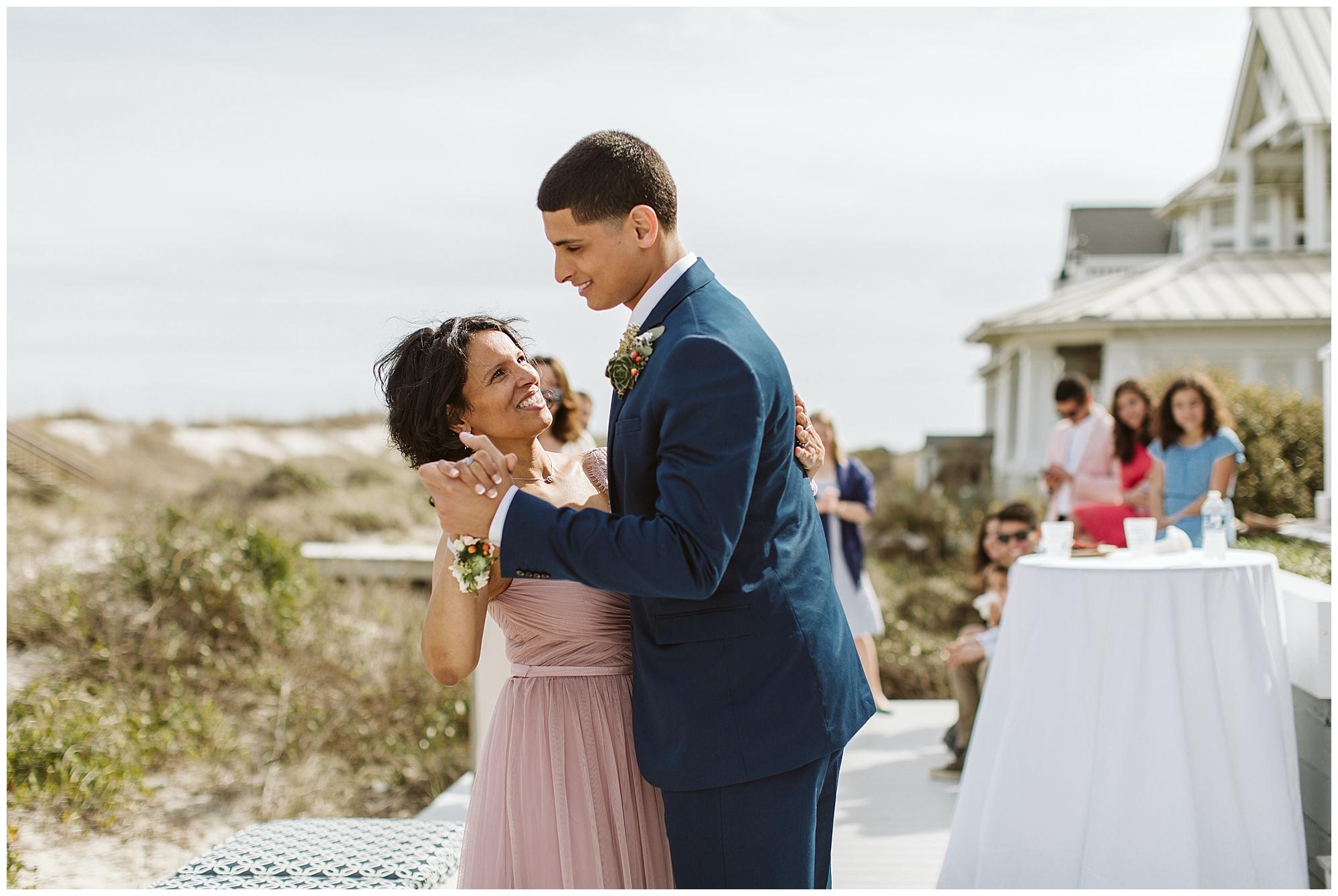 bald-head-island-wedding-73.jpg