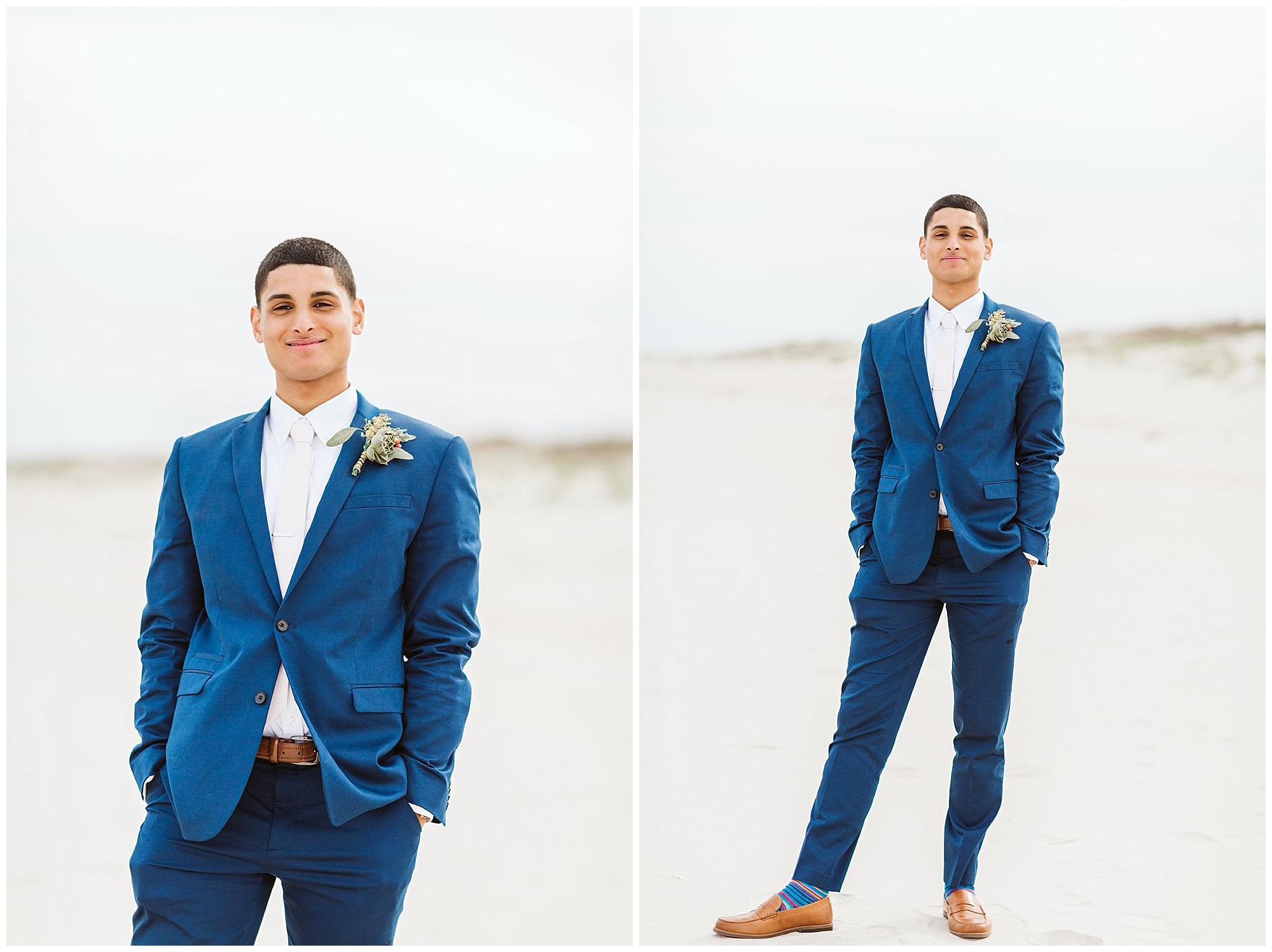 bald-head-island-wedding-102.jpg