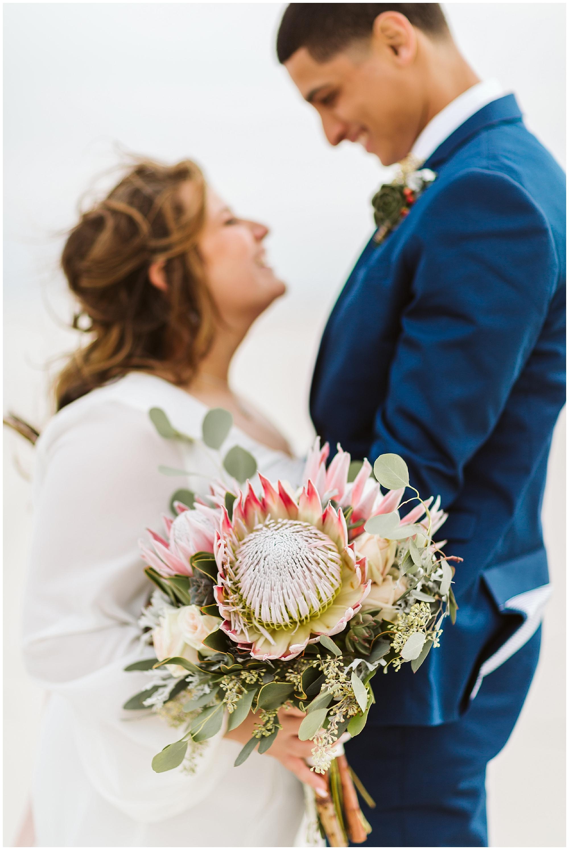bald-head-island-wedding-104.jpg