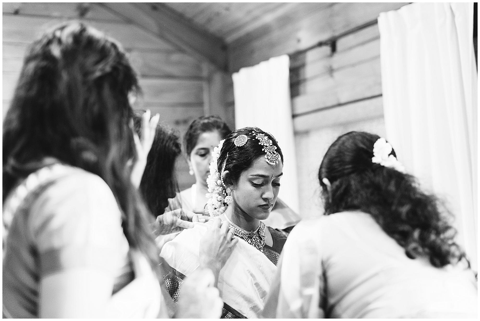 Barn-at-valhalla-wedding-49.jpg