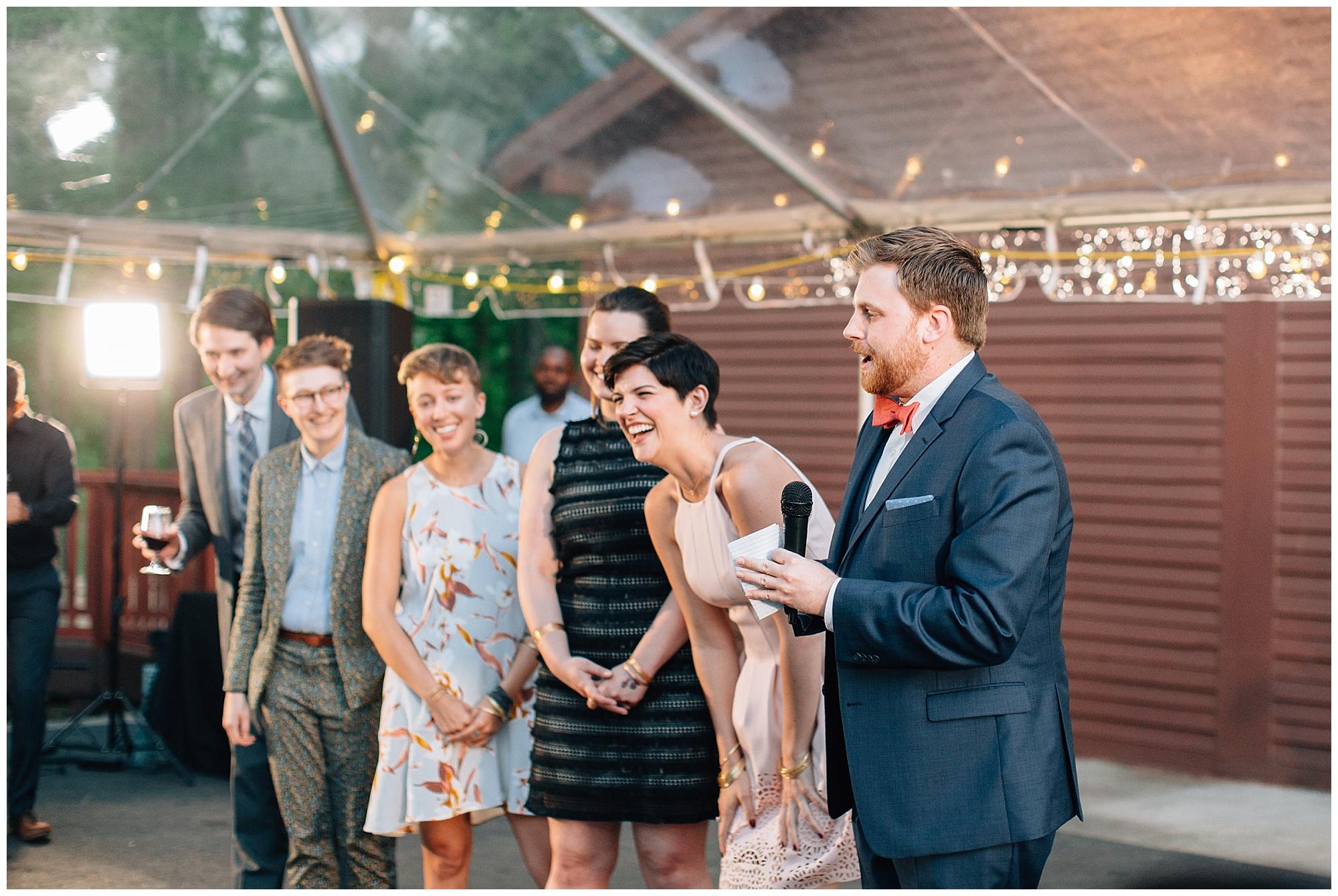 Barn-at-valhalla-wedding-53.jpg