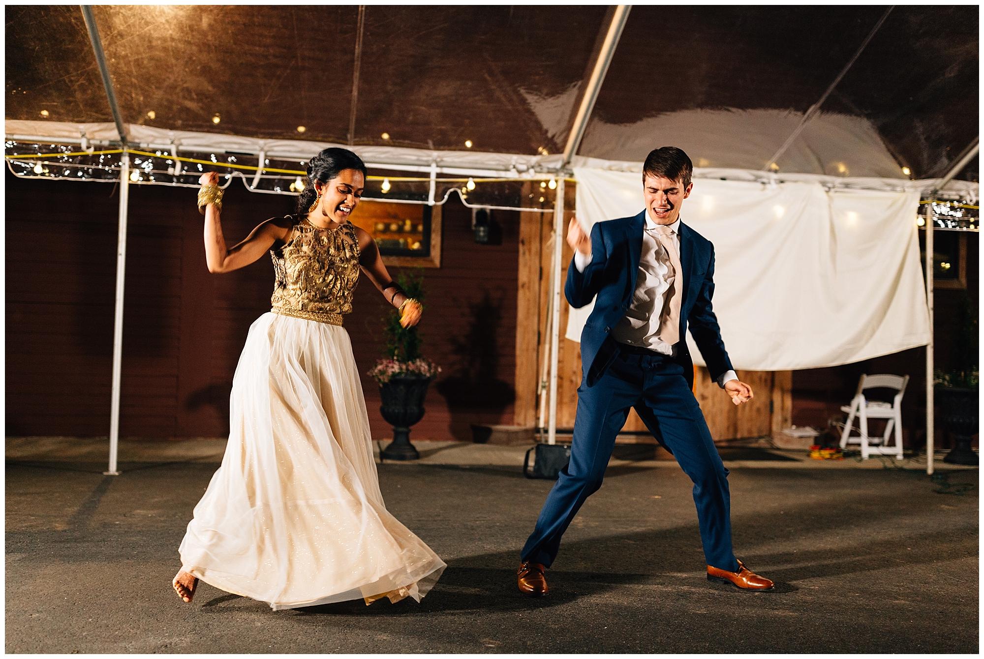 Barn-at-valhalla-wedding-111.jpg