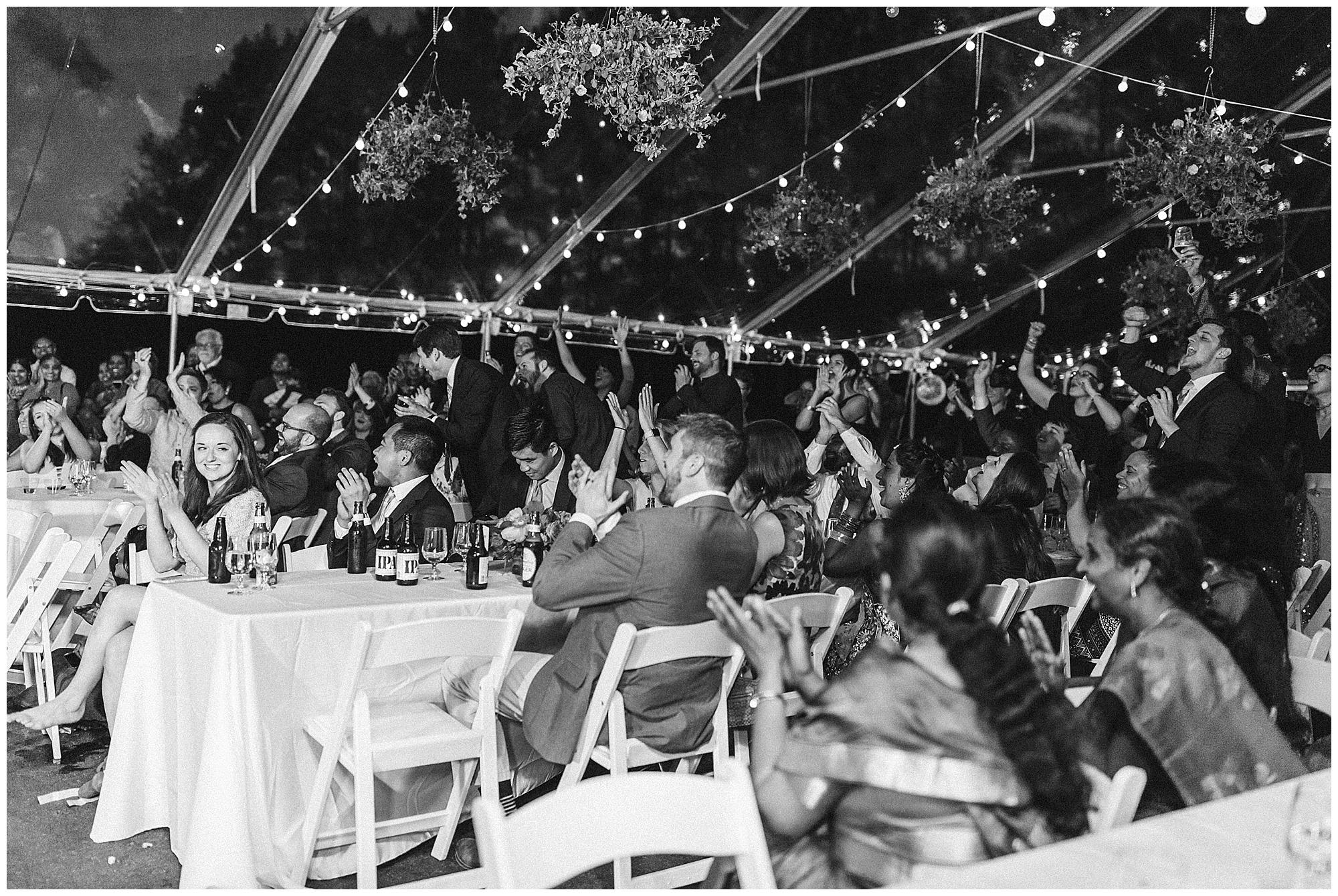 Barn-at-valhalla-wedding-112.jpg