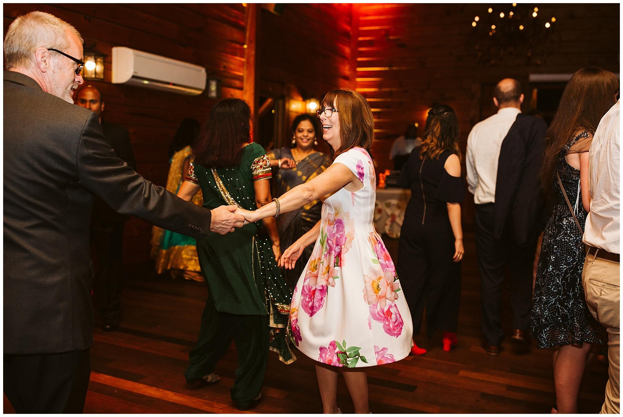 Barn-at-valhalla-wedding-123.jpg