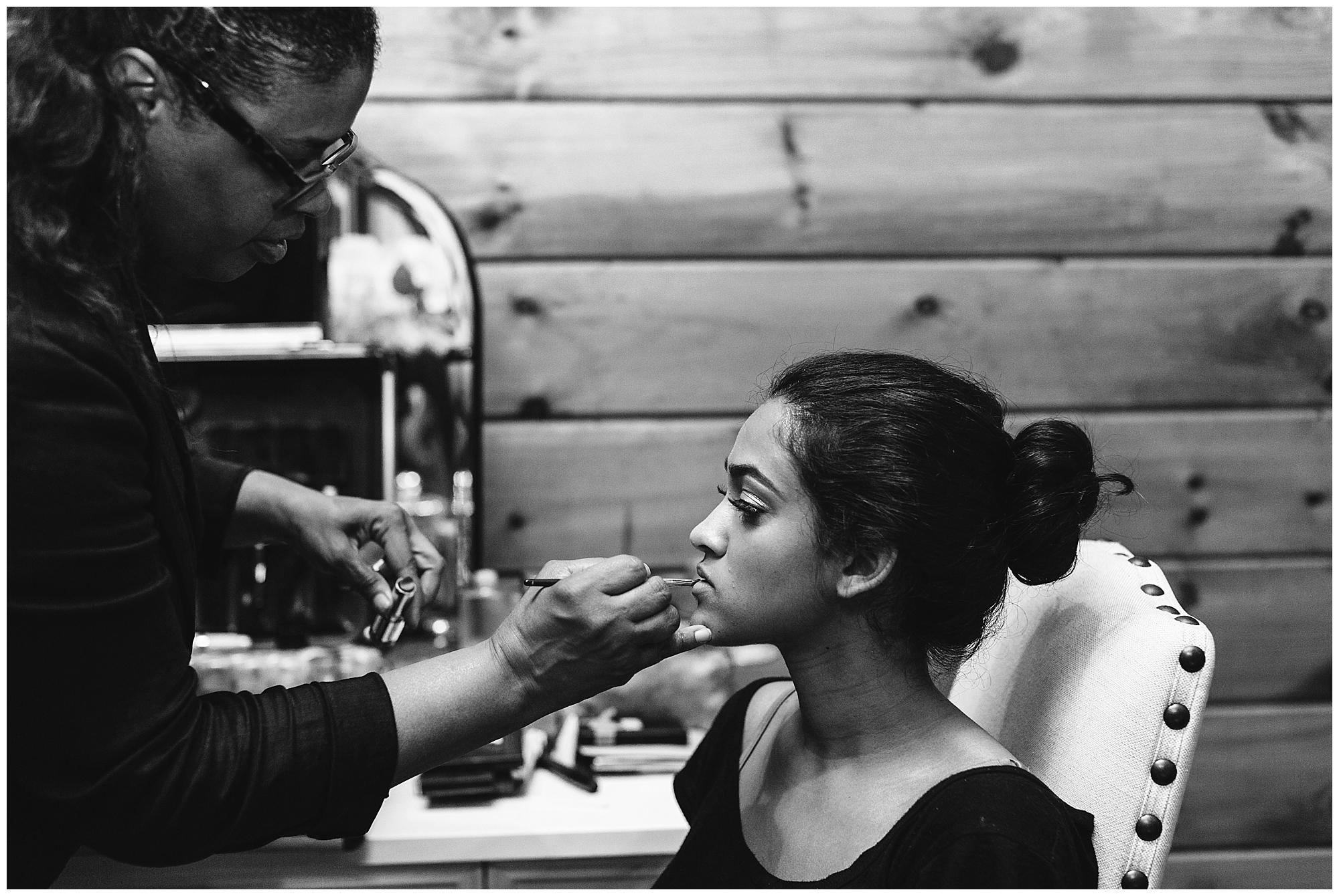 Indian-Wedding-Photographer-Raleigh-1.jpg