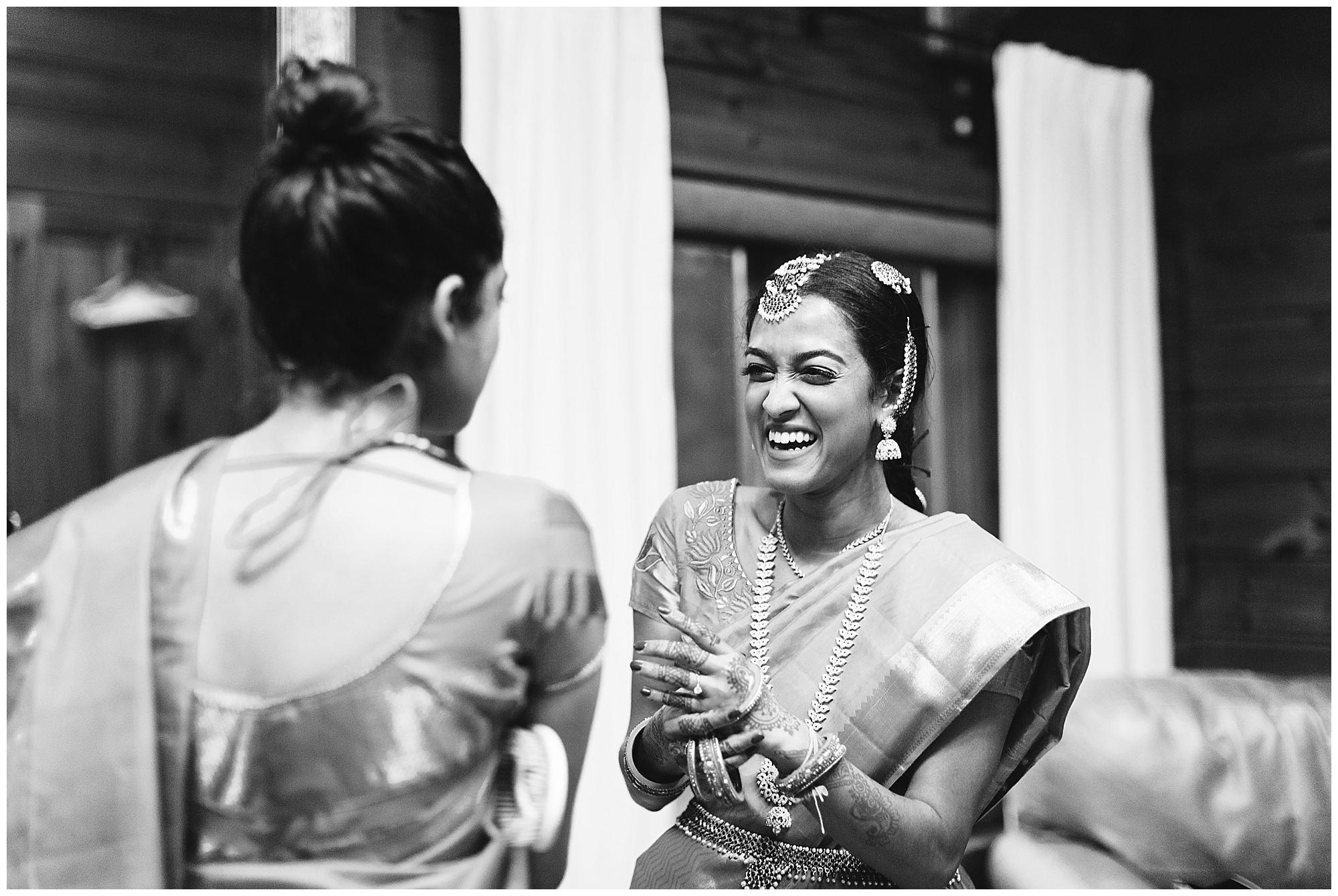 Indian-Wedding-Photographer-Raleigh-6.jpg