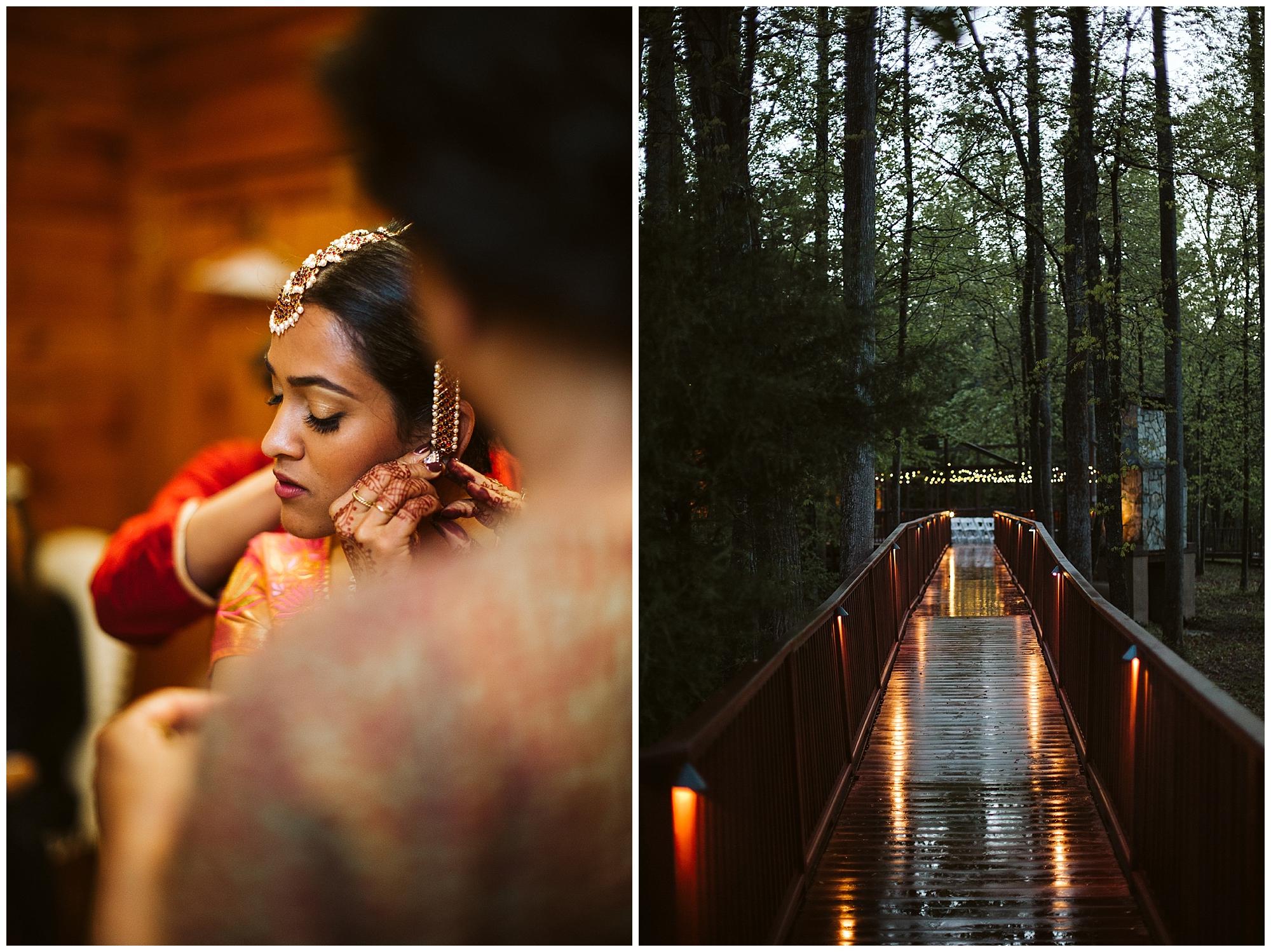 Indian-Wedding-Photographer-Raleigh-4.jpg