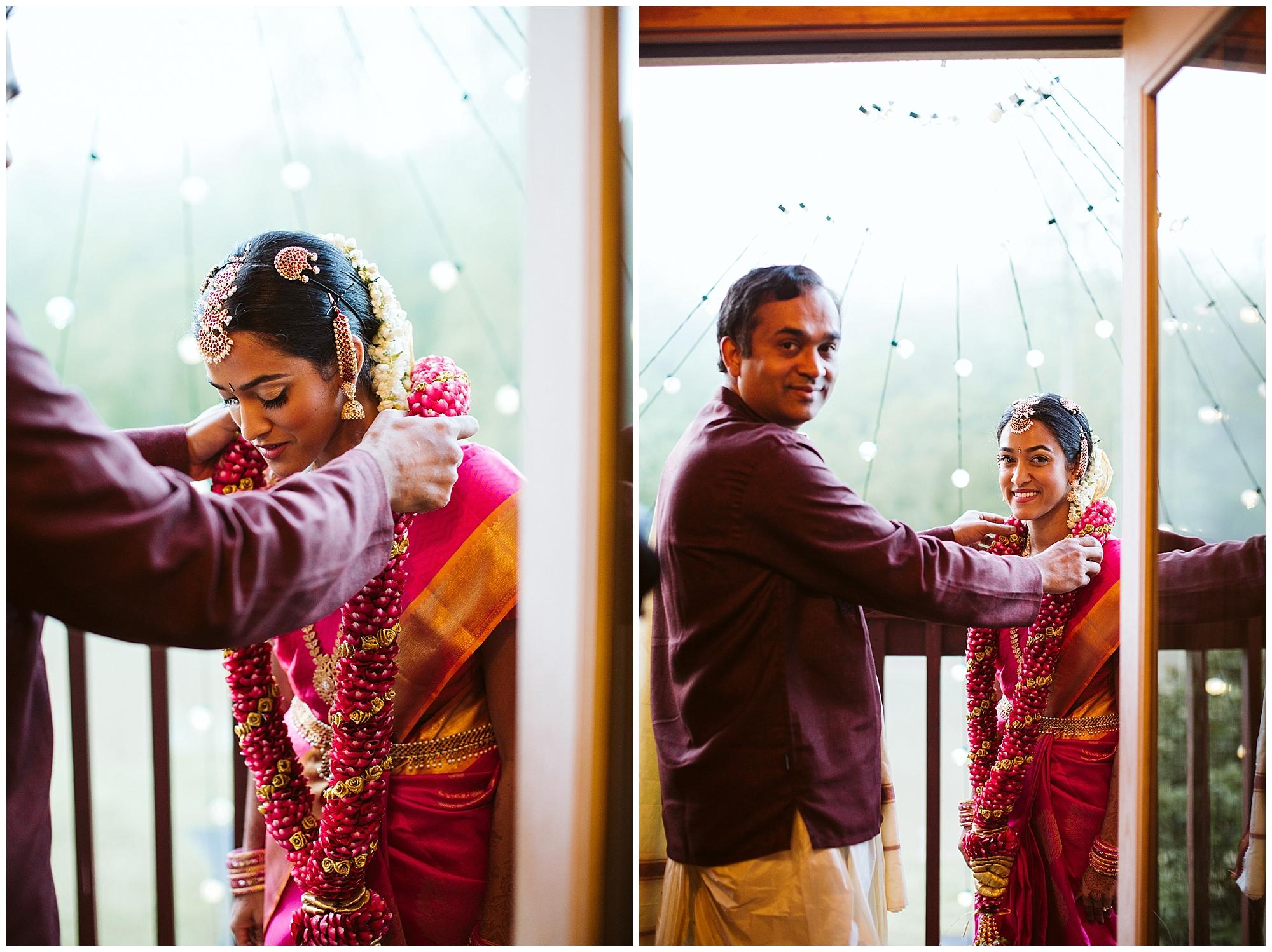 Indian-Wedding-Photographer-Raleigh-11.jpg
