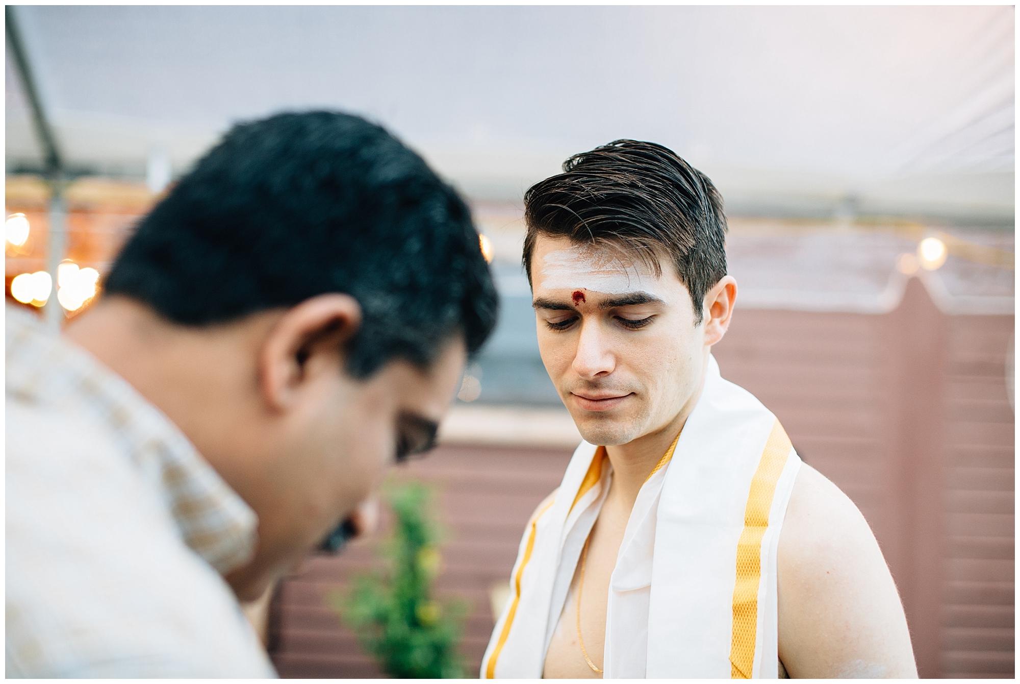 Indian-Wedding-Photographer-Raleigh-13.jpg