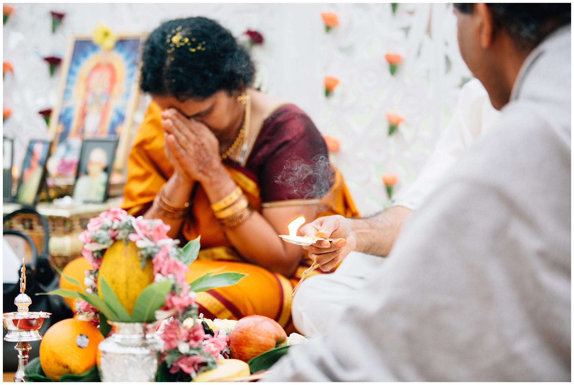 Indian-Wedding-Photographer-Raleigh-15.jpg
