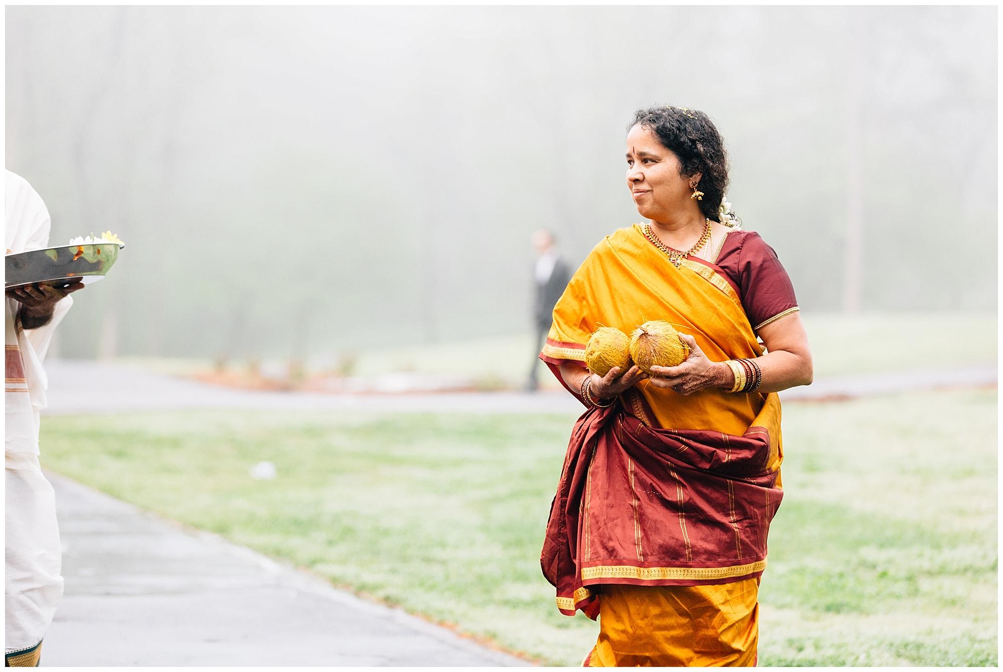 Indian-Wedding-Photographer-Raleigh-17.jpg