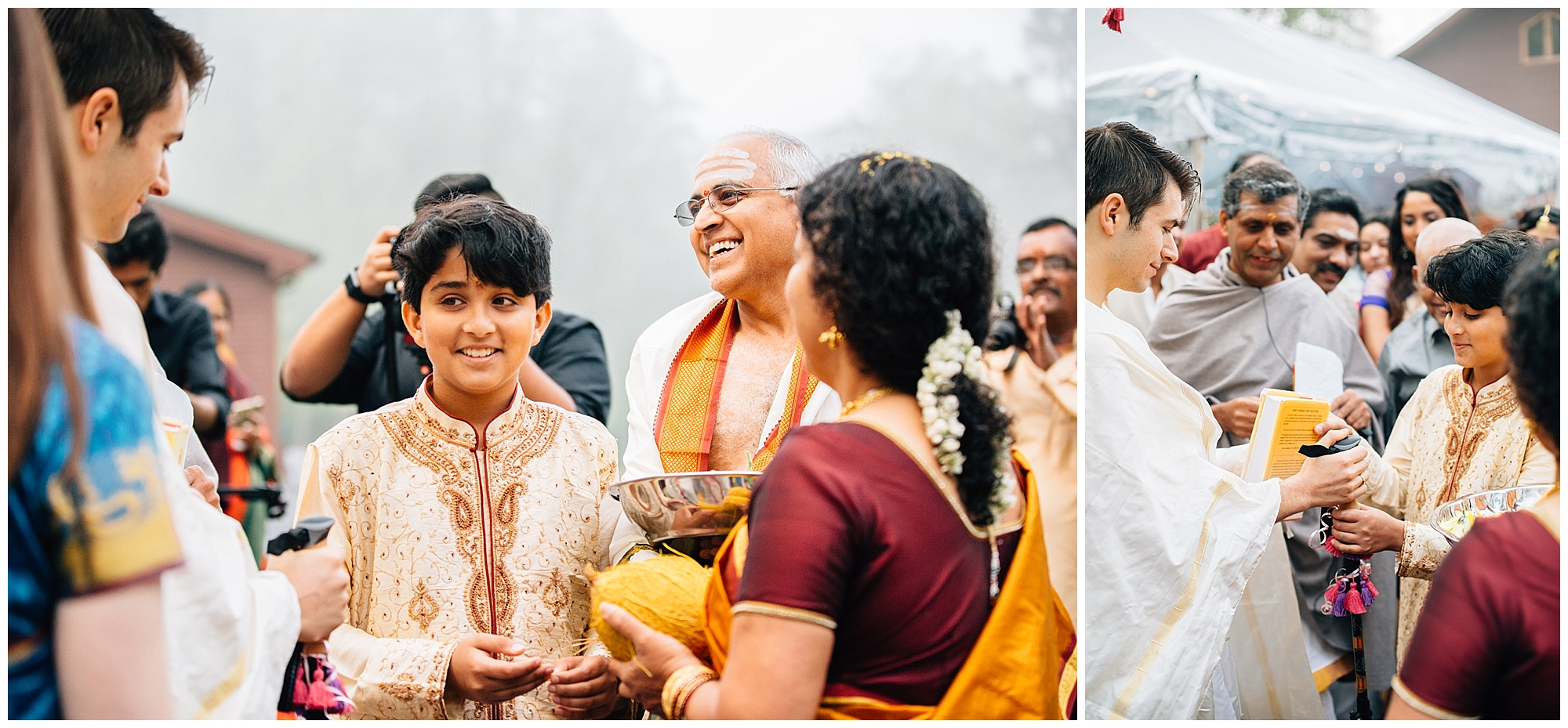 Indian-Wedding-Photographer-Raleigh-19.jpg