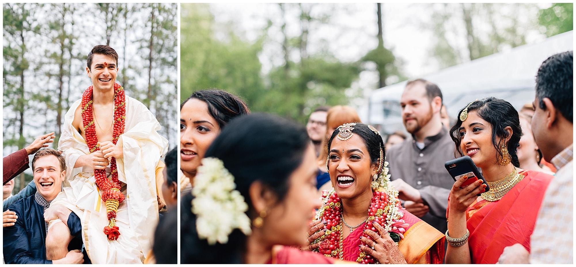 Indian-Wedding-Photographer-Raleigh-24.jpg