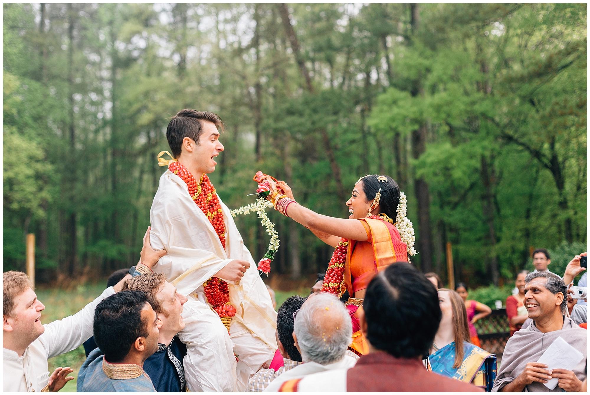 Indian-Wedding-Photographer-Raleigh-27.jpg