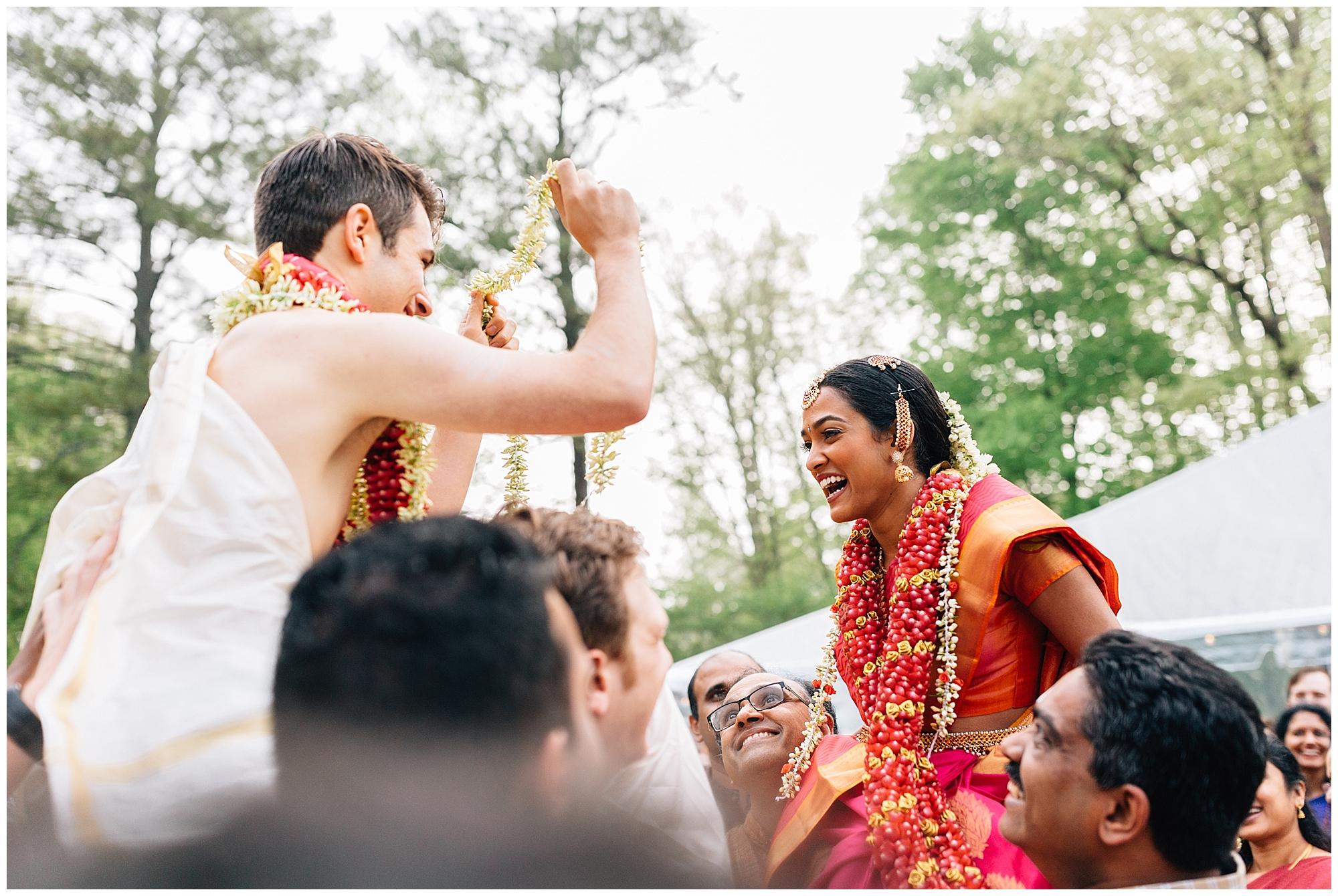 Indian-Wedding-Photographer-Raleigh-29.jpg