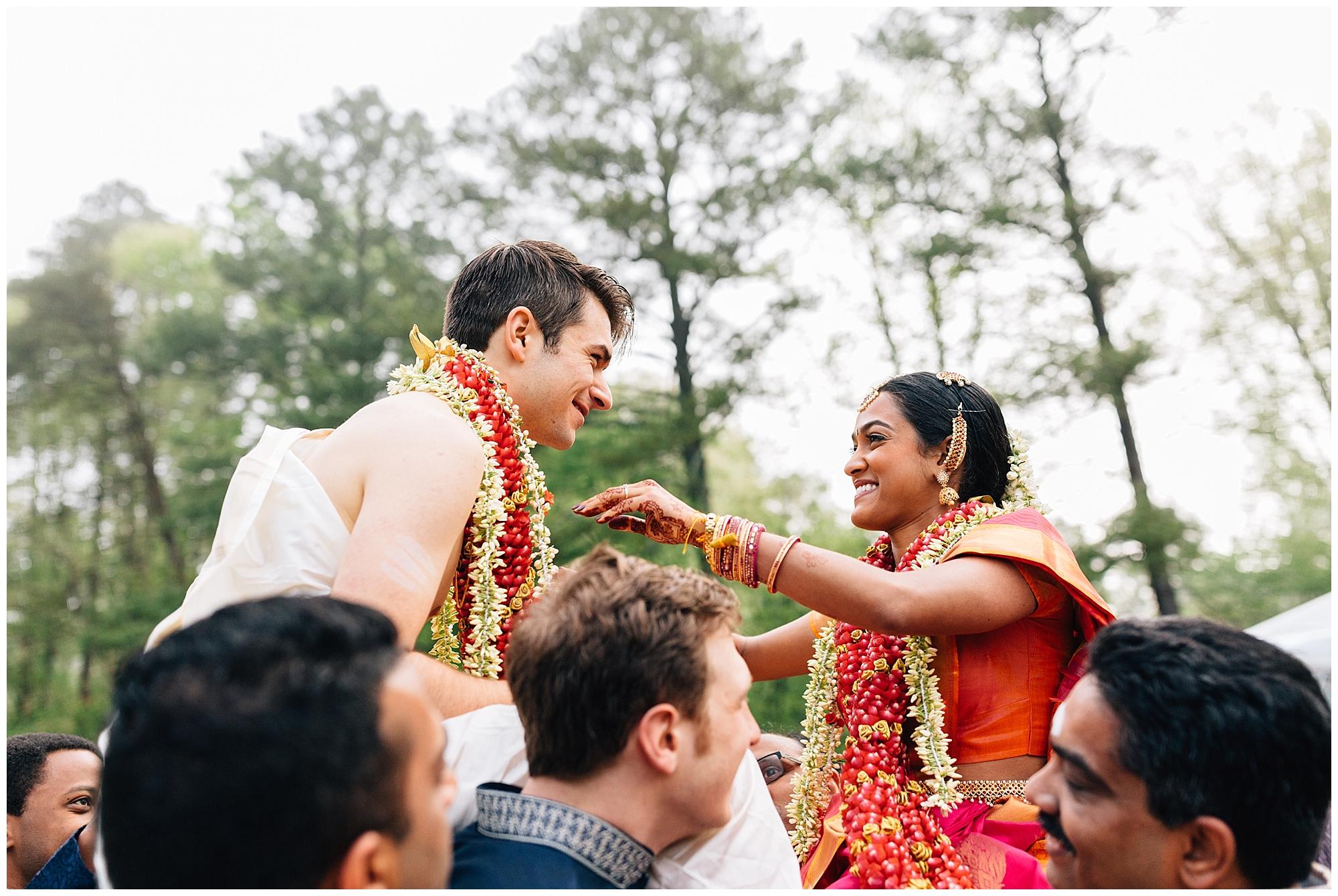 Indian-Wedding-Photographer-Raleigh-30.jpg