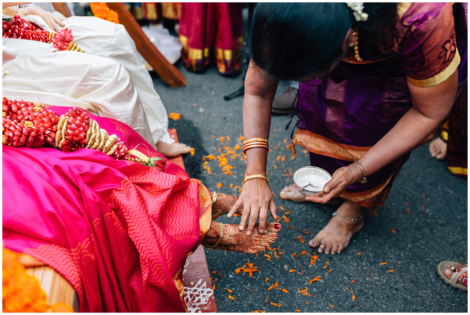 Indian-Wedding-Photographer-Raleigh-34.jpg